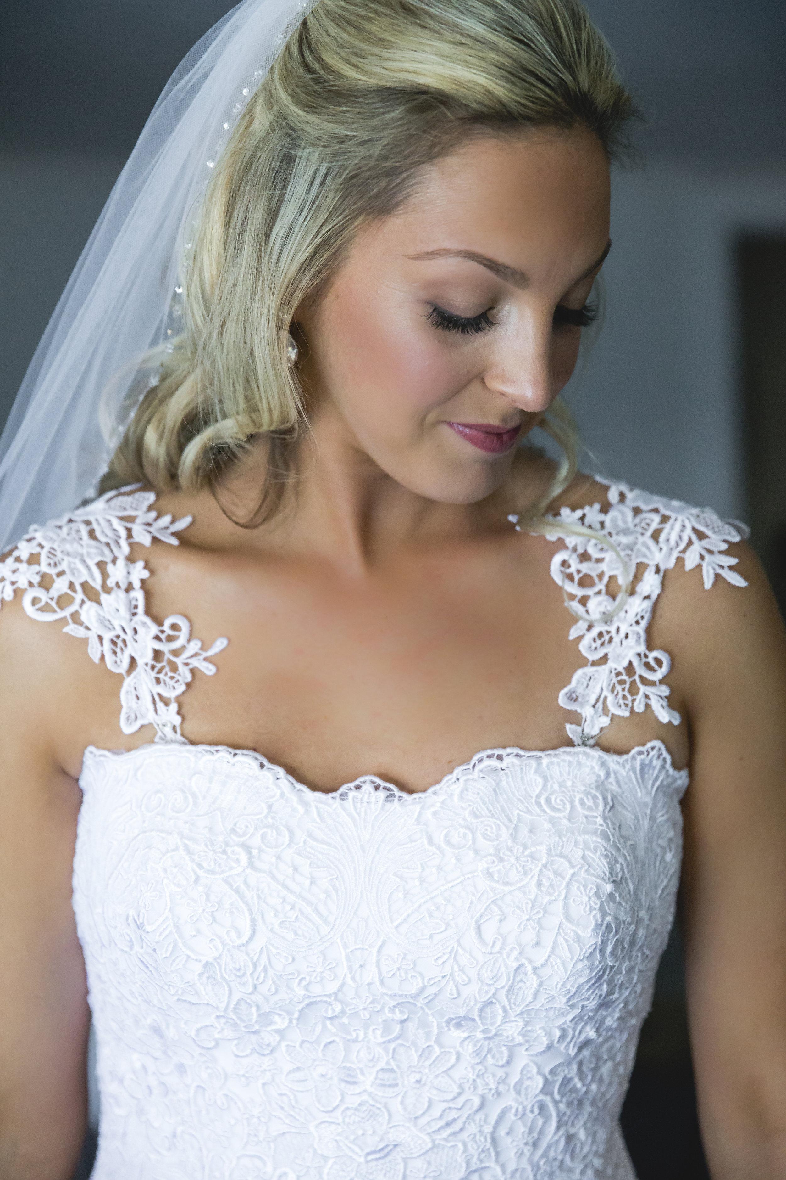 P&P-Wedding-136.jpg