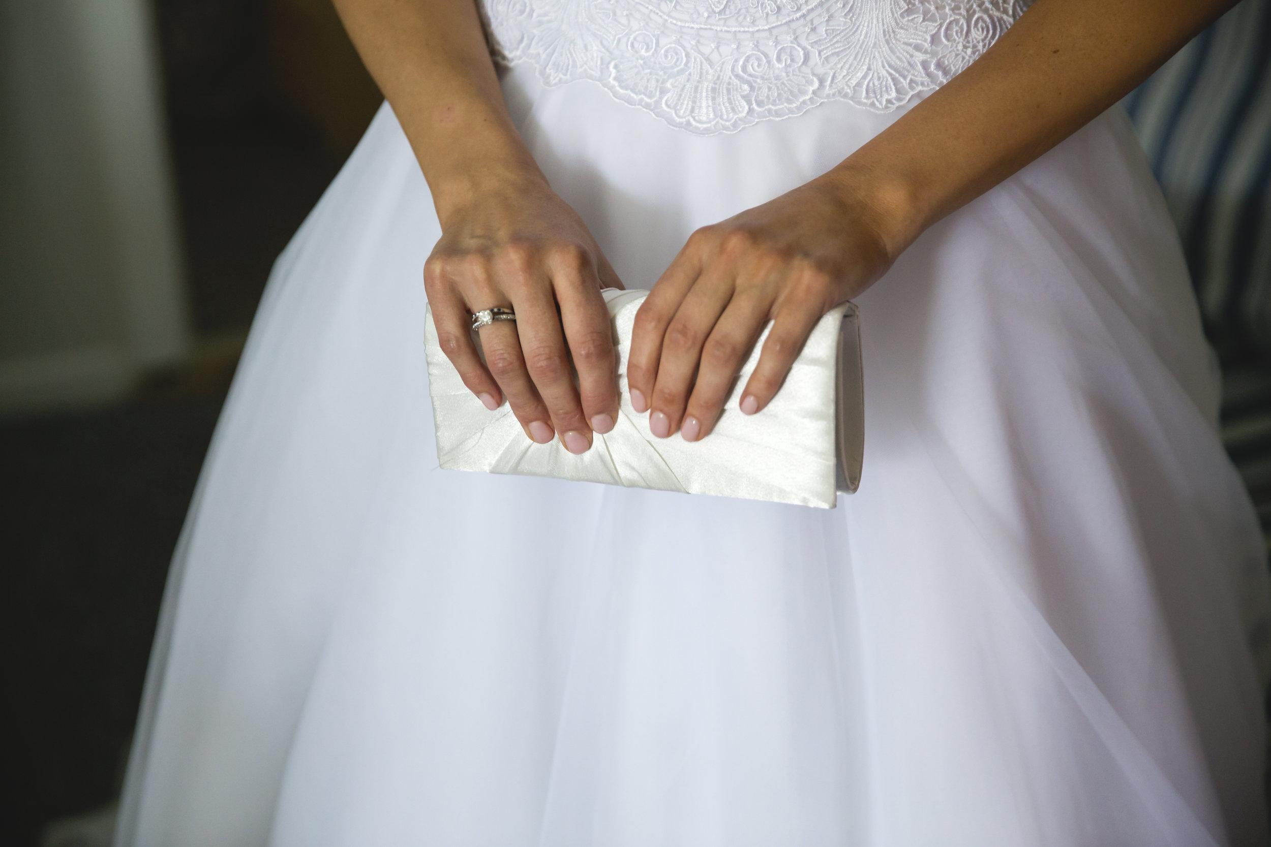 P&P-Wedding-153.jpg