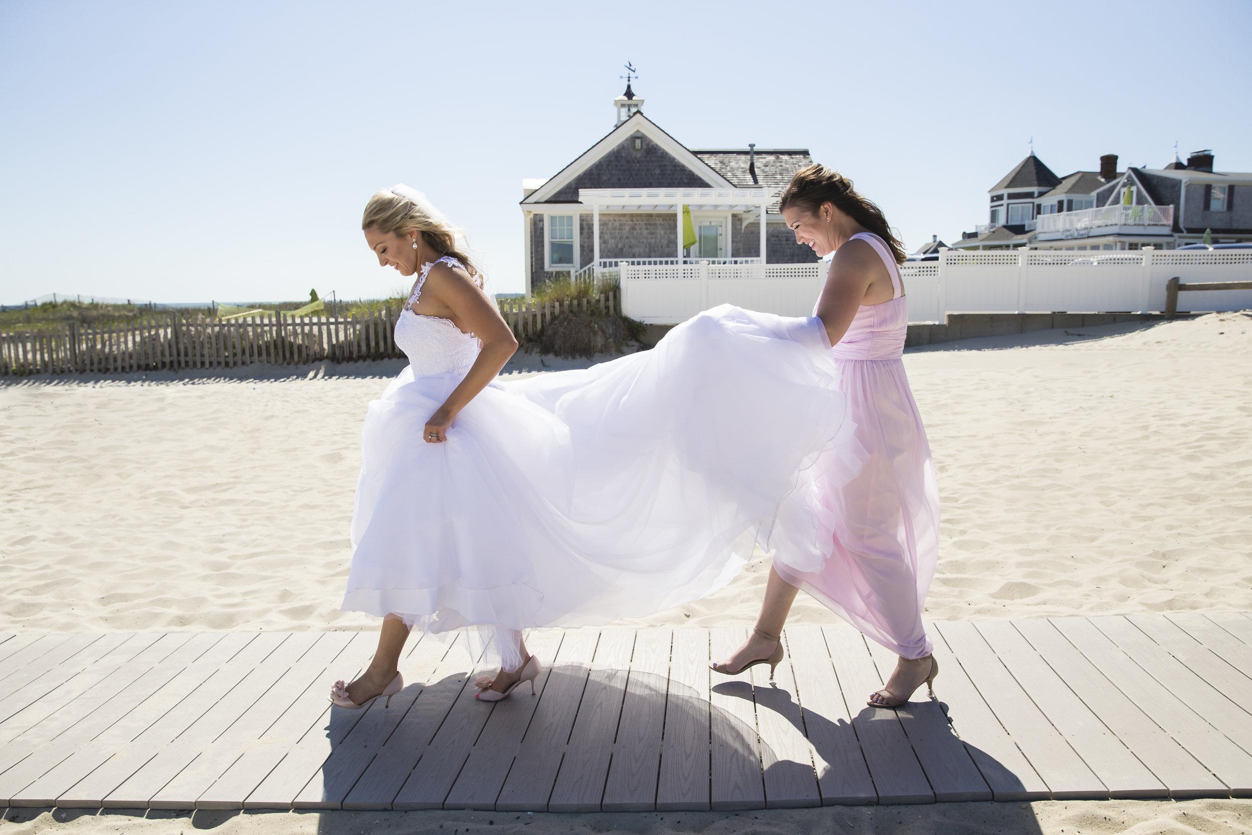 P&P-Wedding-329.jpg