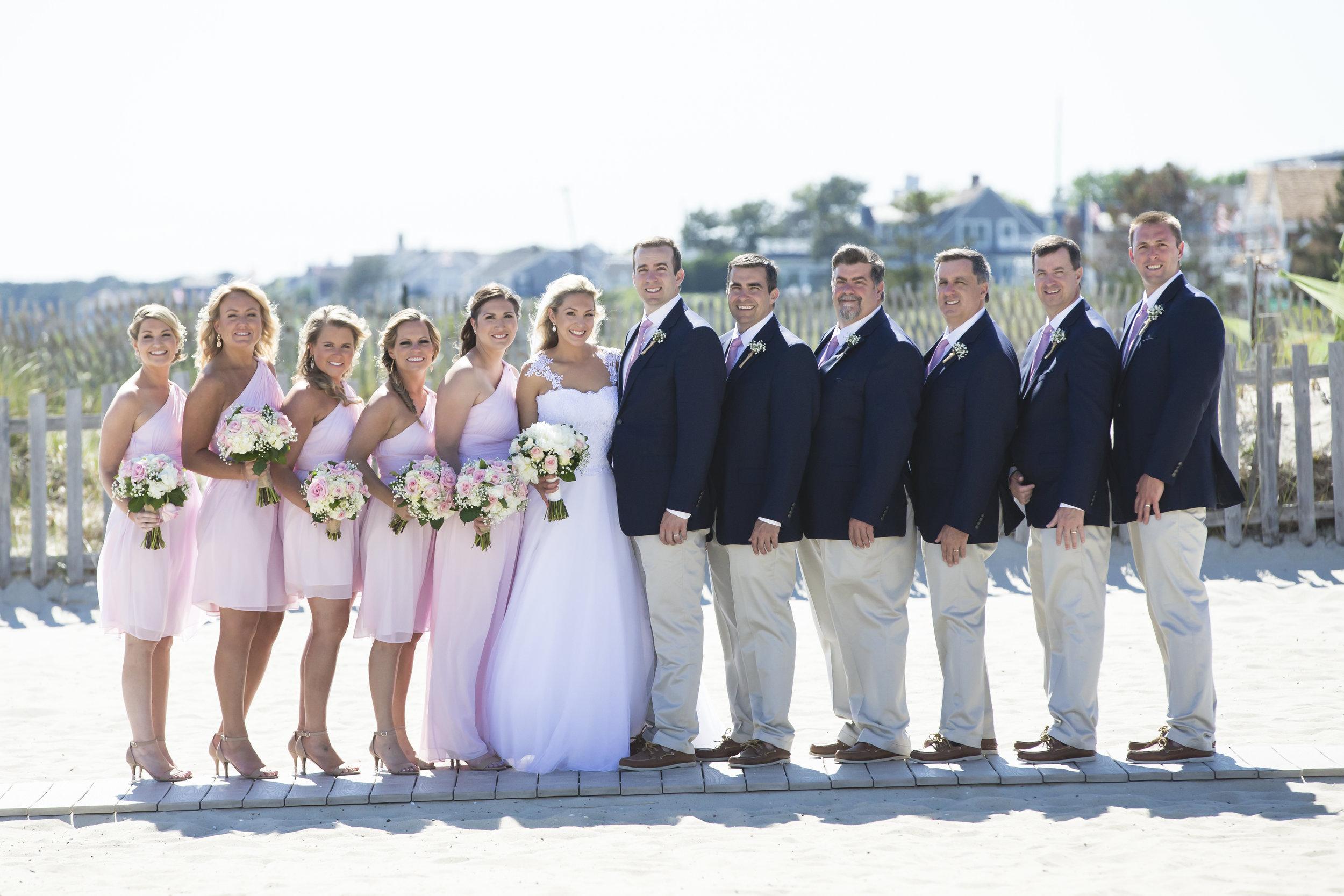 P&P-Wedding-332.jpg