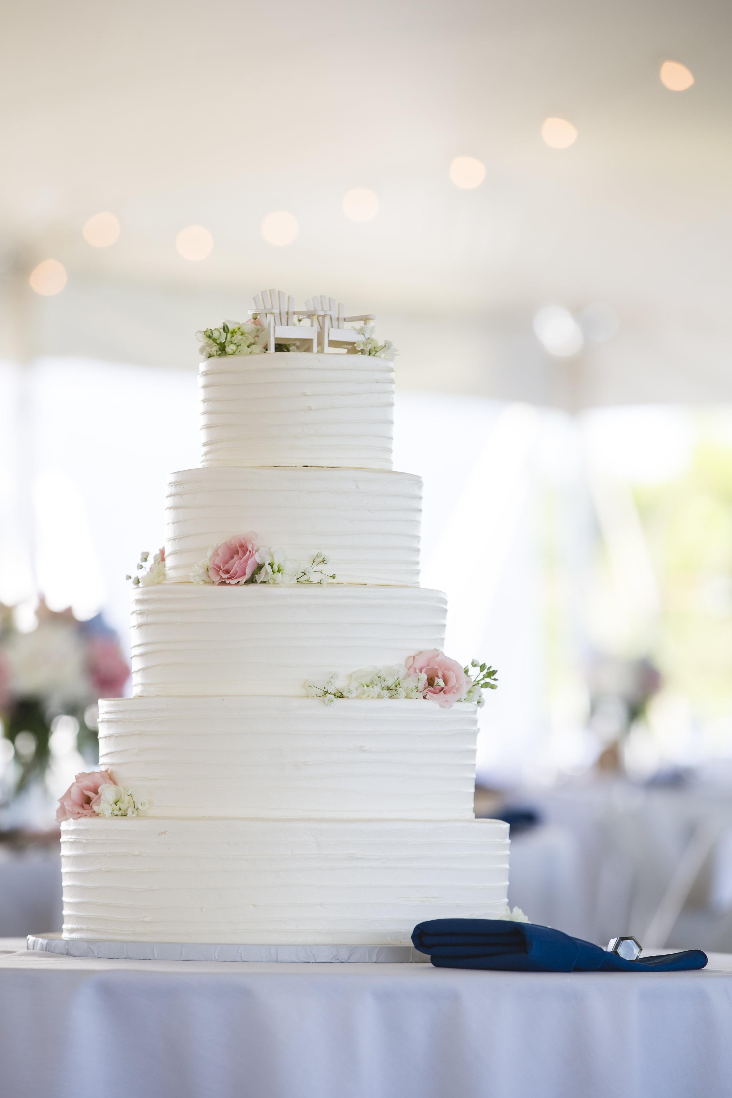 P&P-Wedding-381.jpg