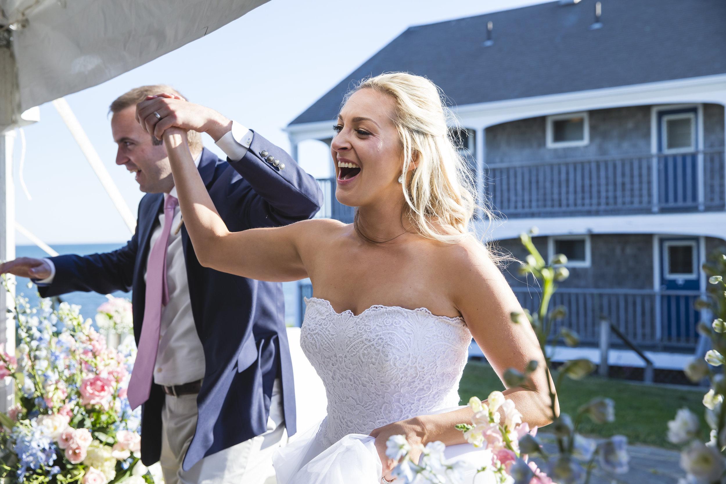 P&P-Wedding-529.jpg