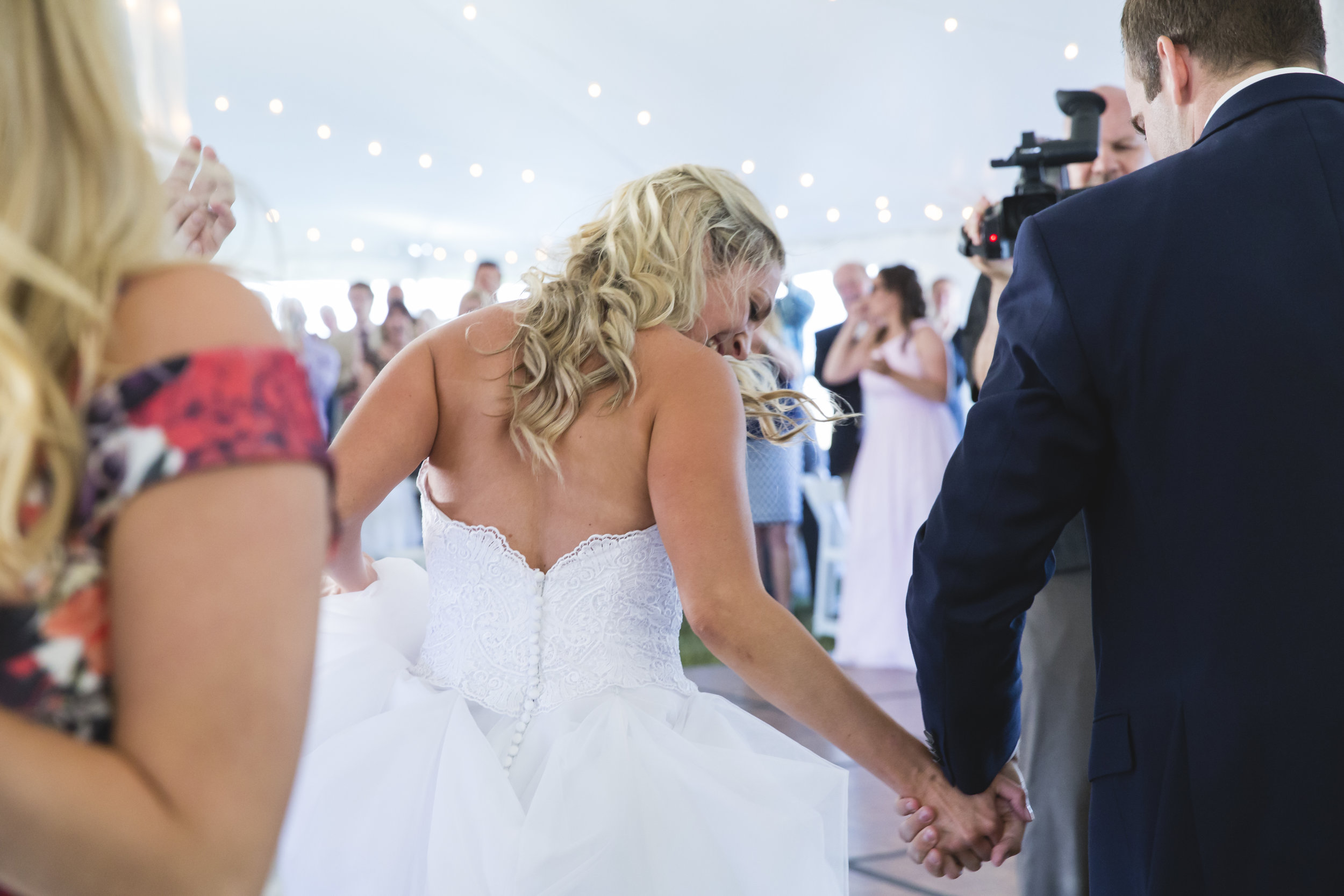 P&P-Wedding-535.jpg
