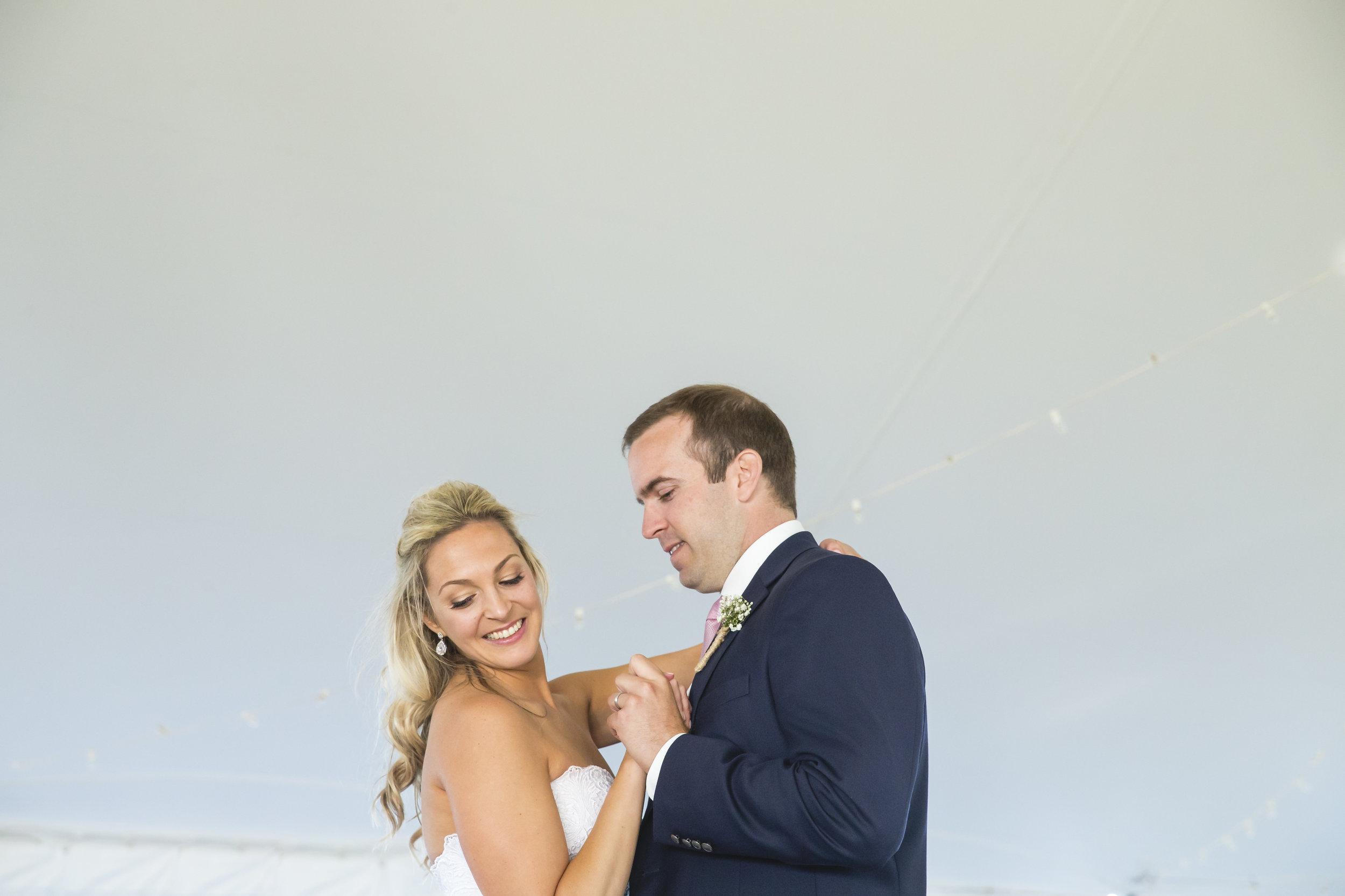 P&P-Wedding-546.jpg
