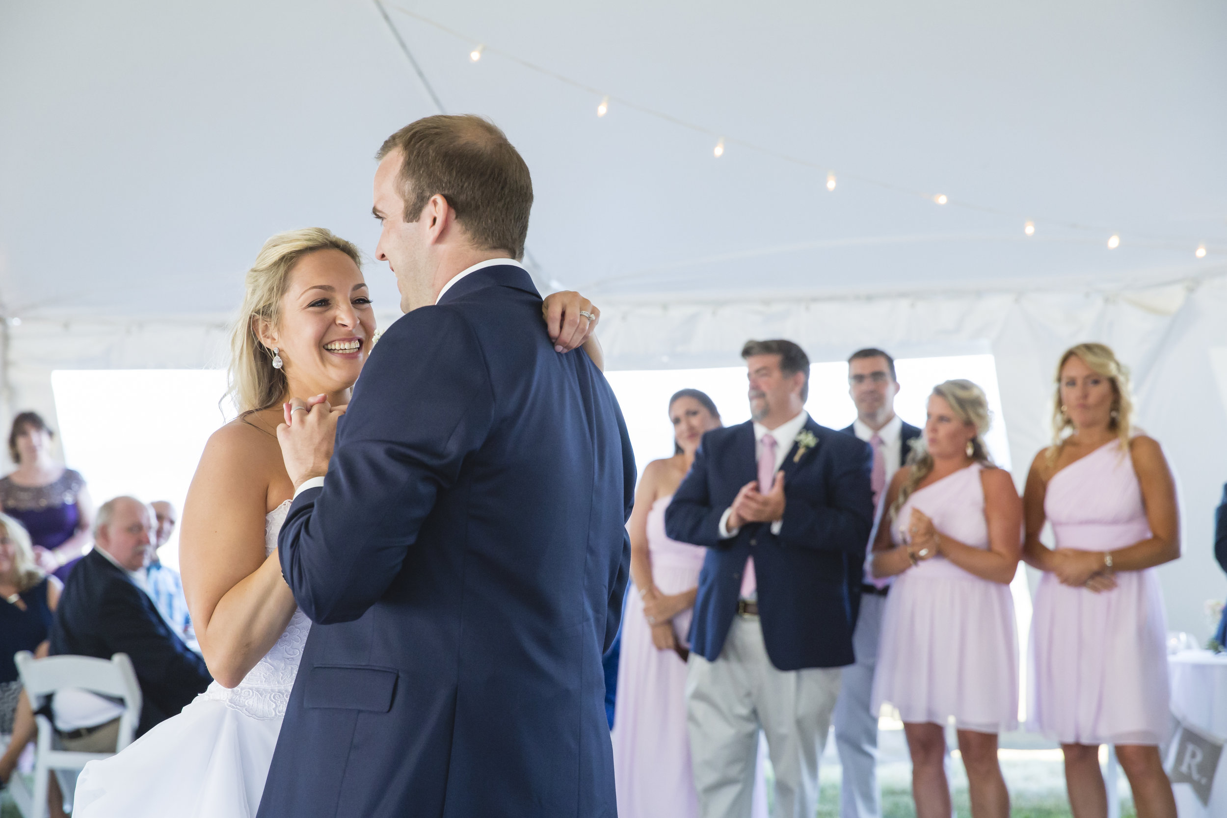 P&P-Wedding-549.jpg