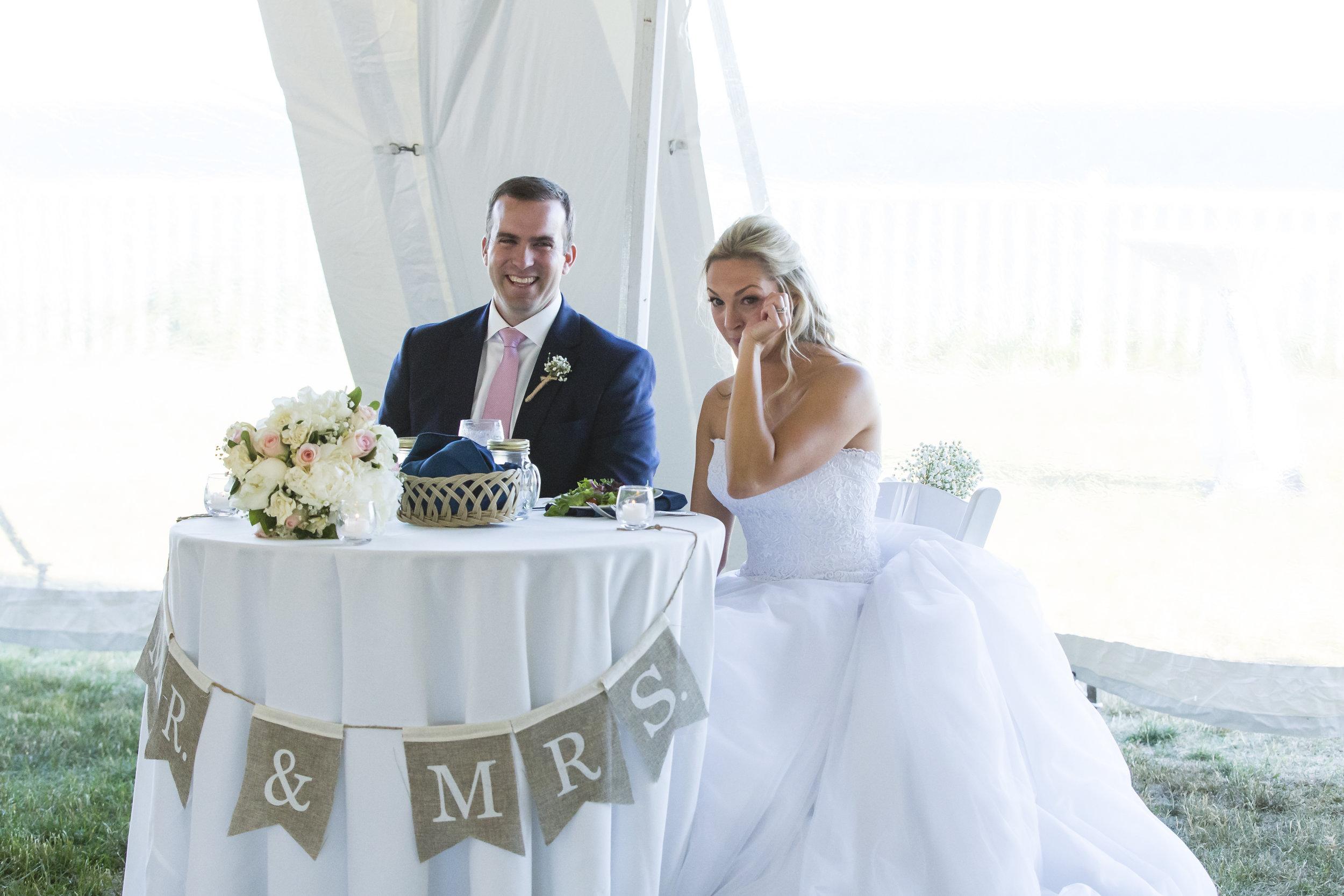 P&P-Wedding-563.jpg