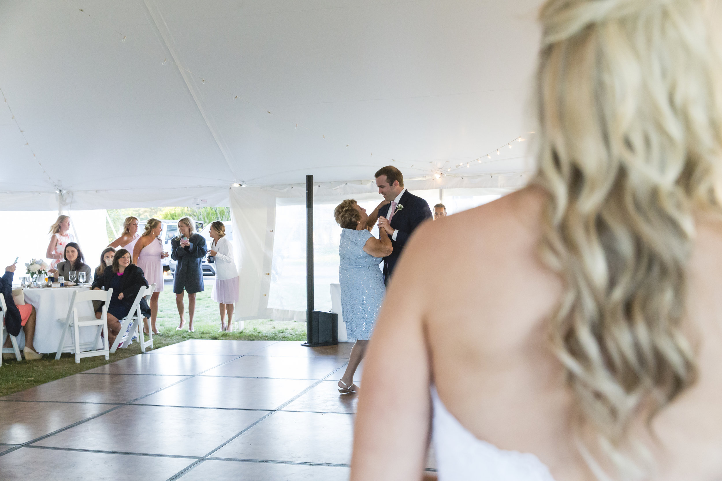P&P-Wedding-637.jpg
