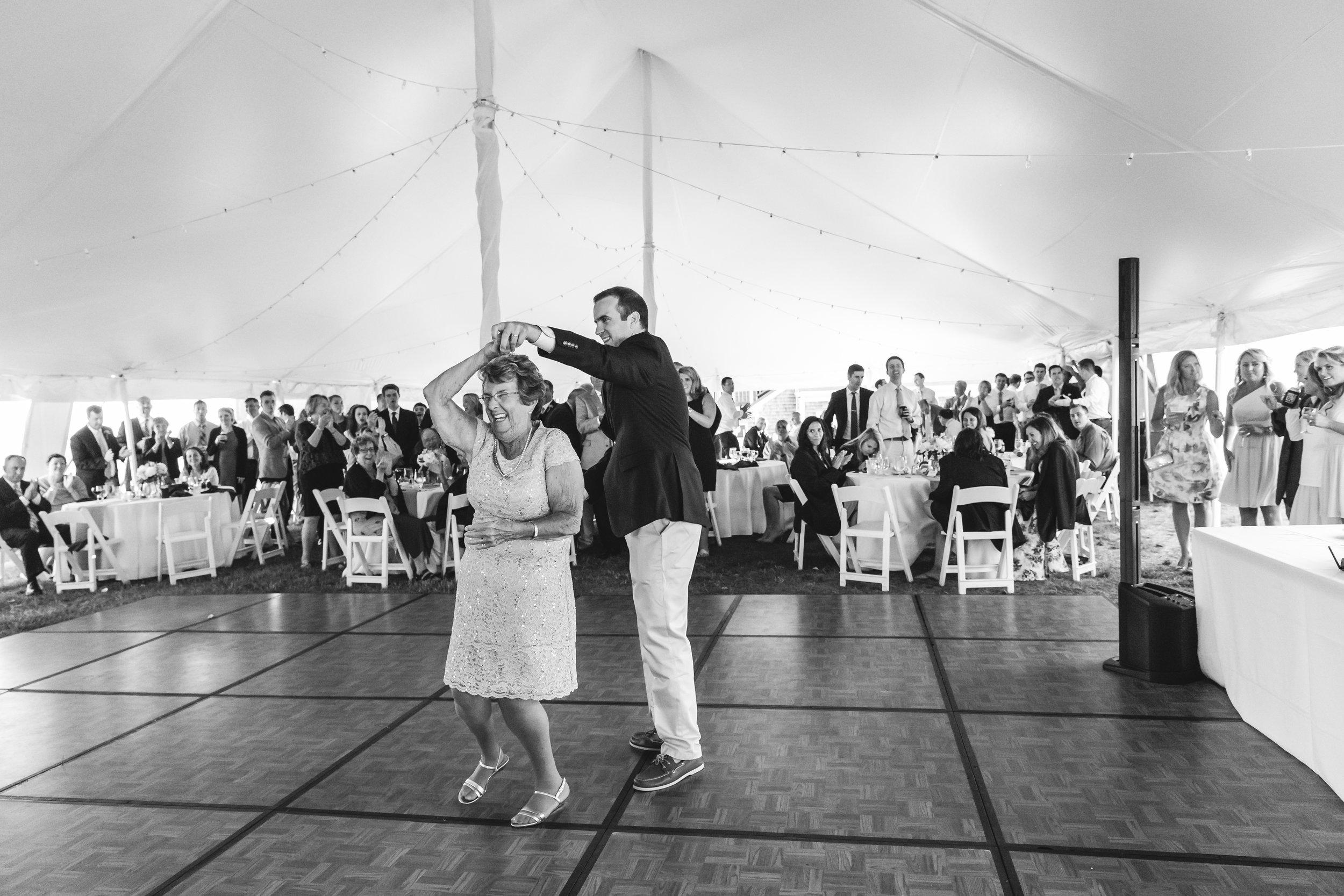 P&P-Wedding-641.jpg