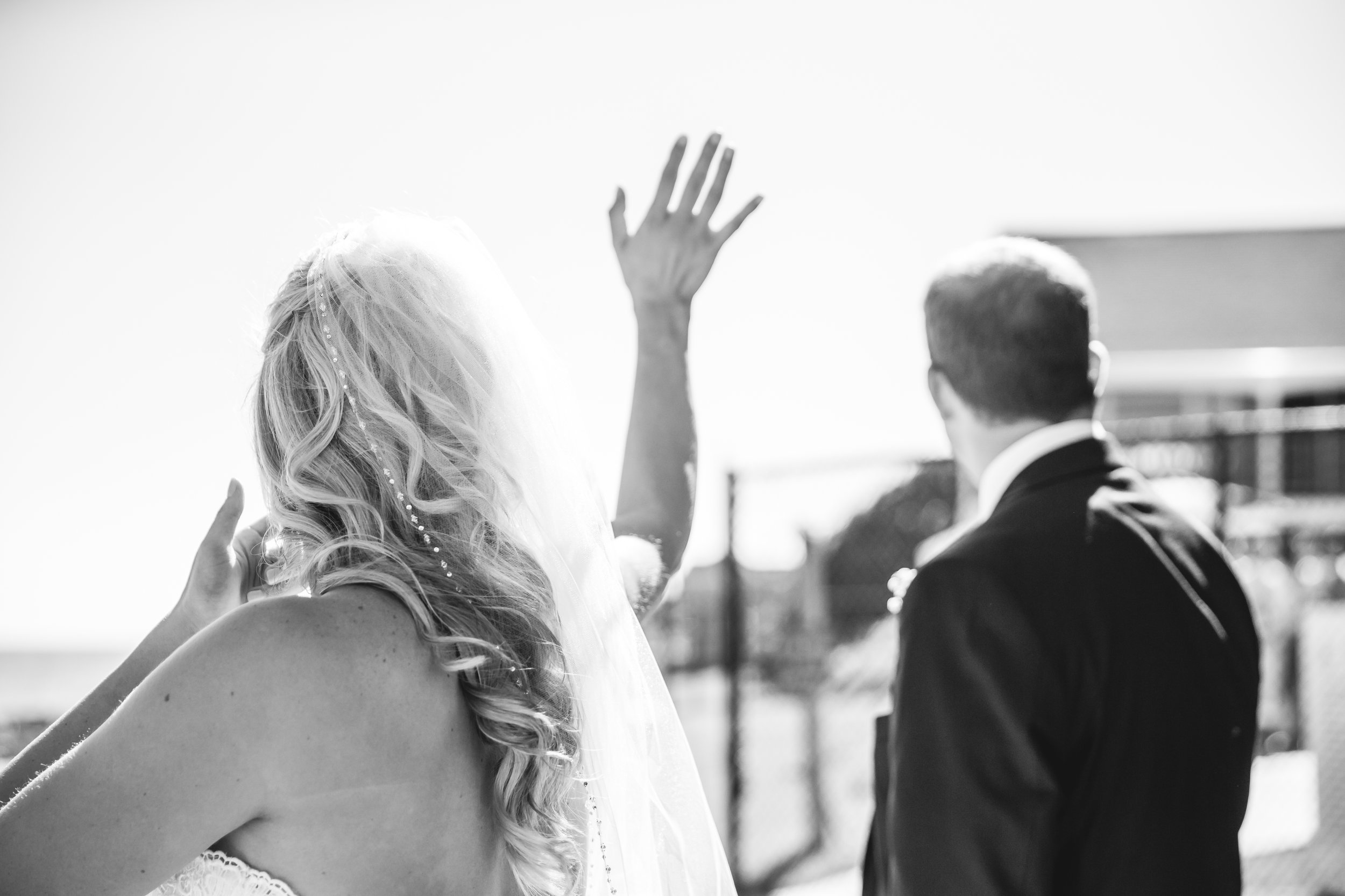 P&P-Wedding-670.jpg