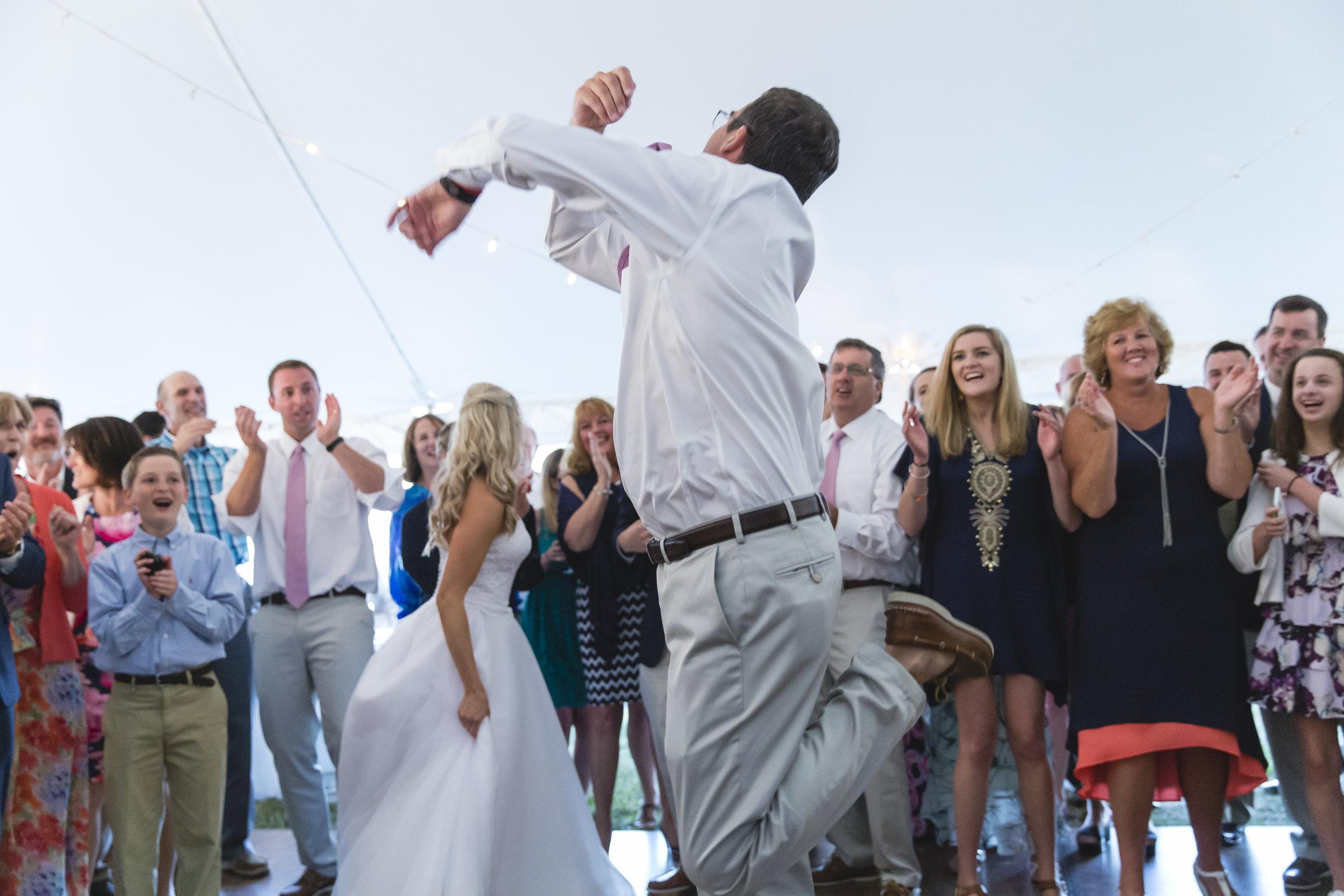 P&P-Wedding-665.jpg