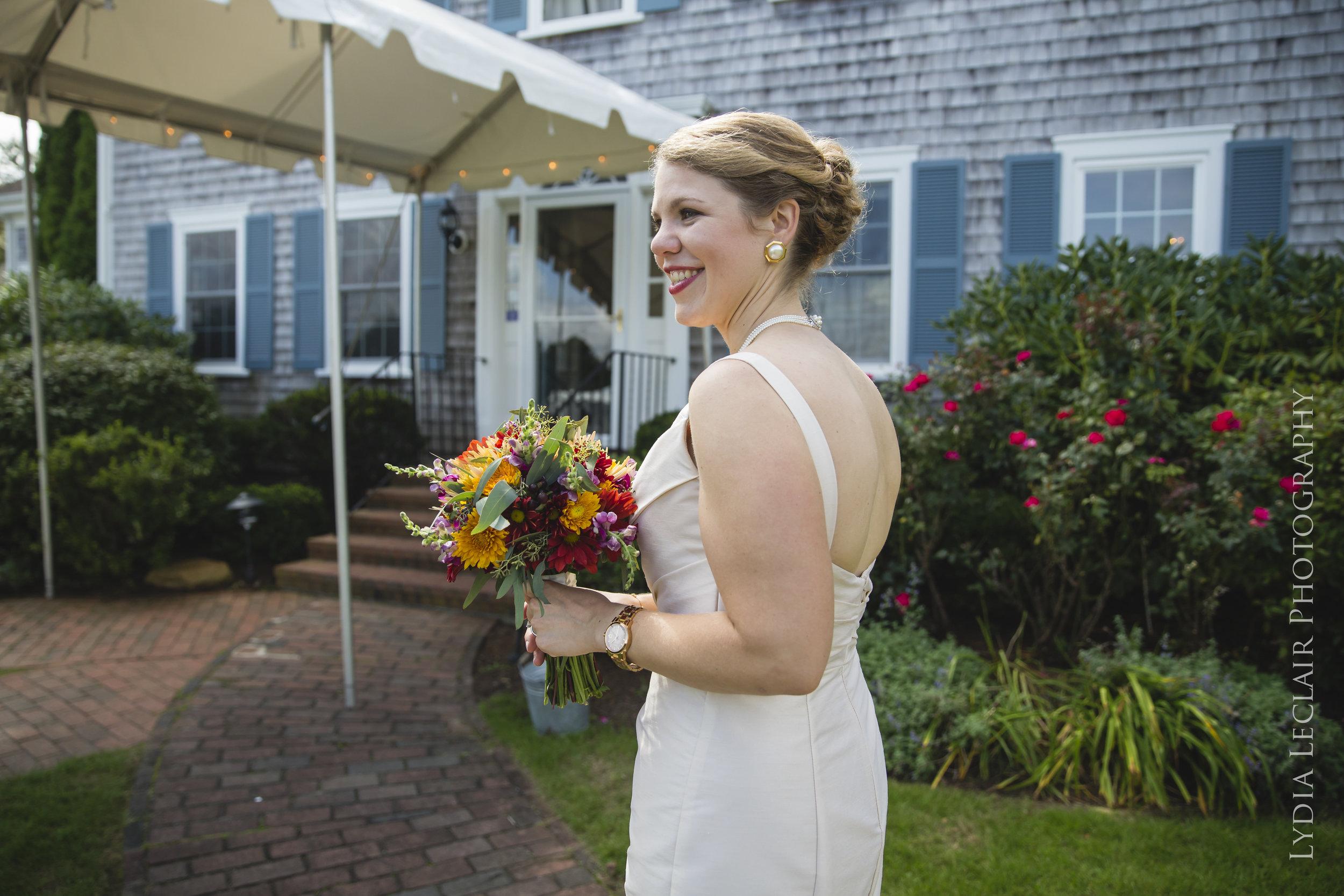 LydiaLeclairPhotography-wedding-3.jpg