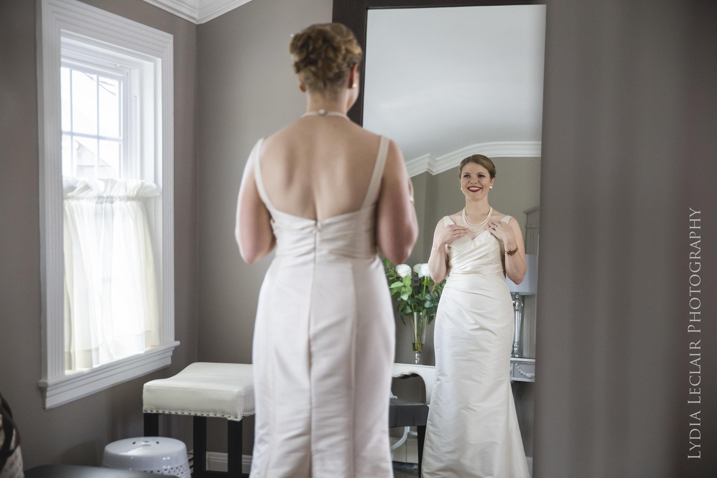 LydiaLeclairPhotography-wedding-10.jpg