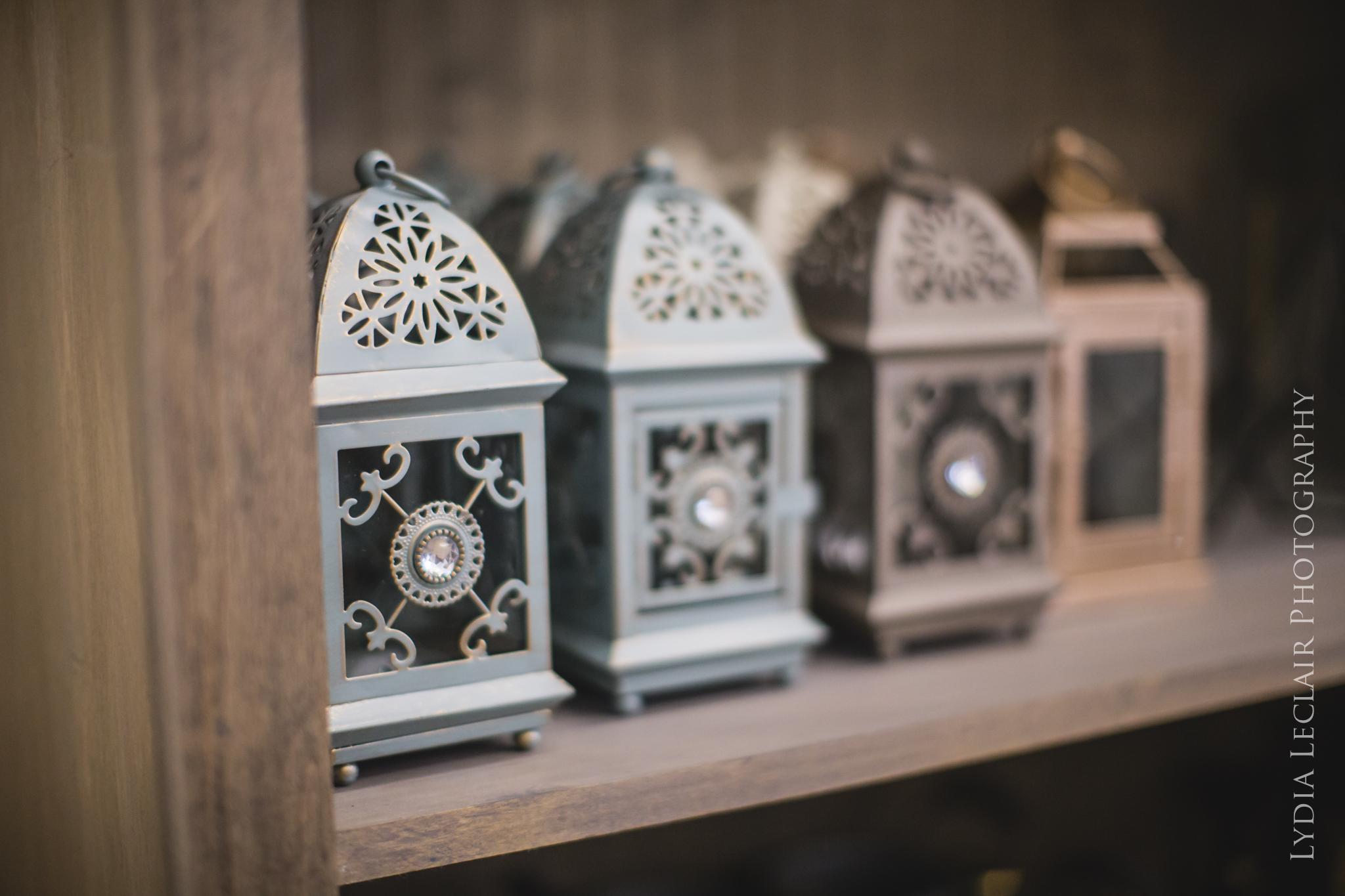 Copy of cape cod wedding lanterns airbnb head shot