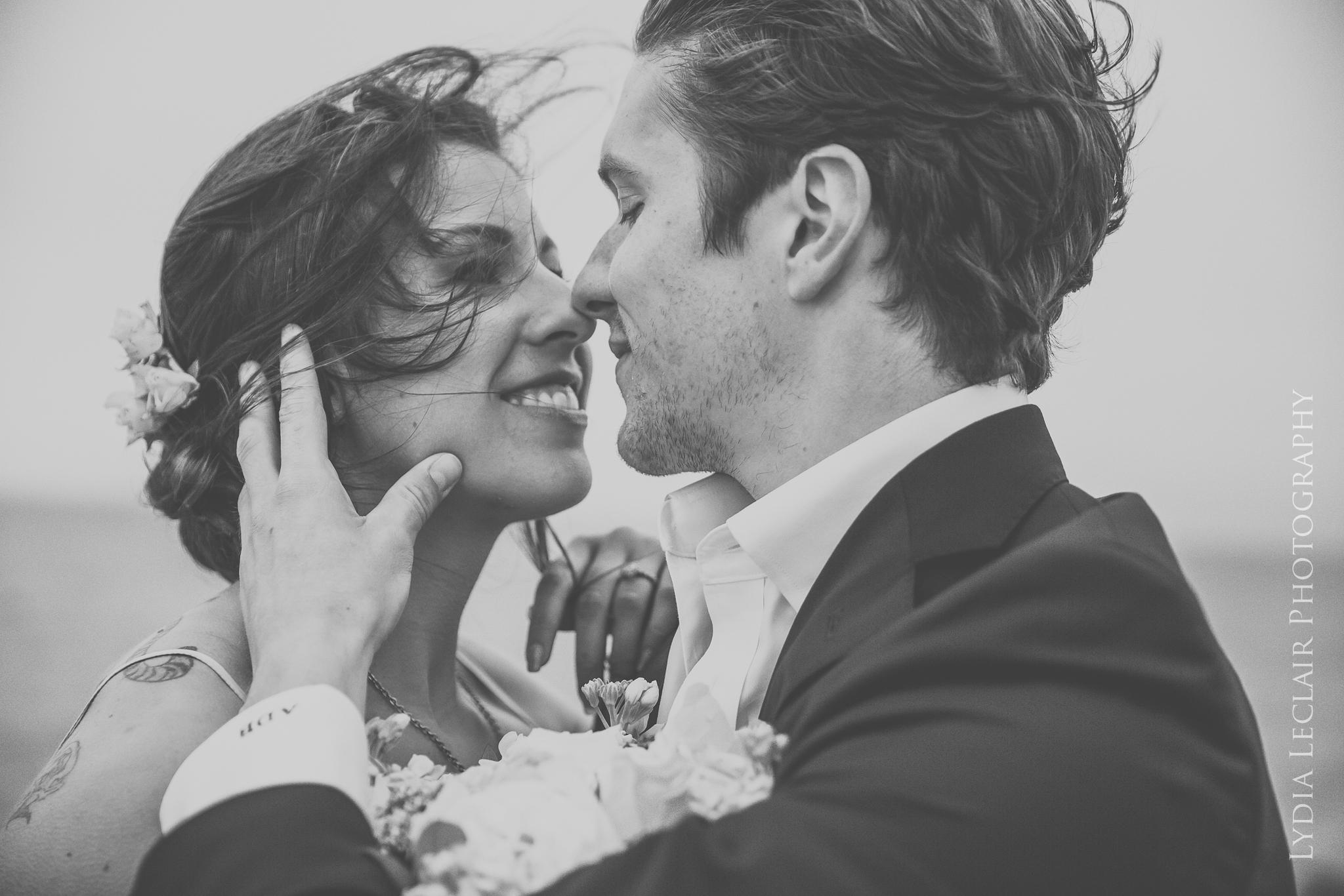 wequassett wedding photography