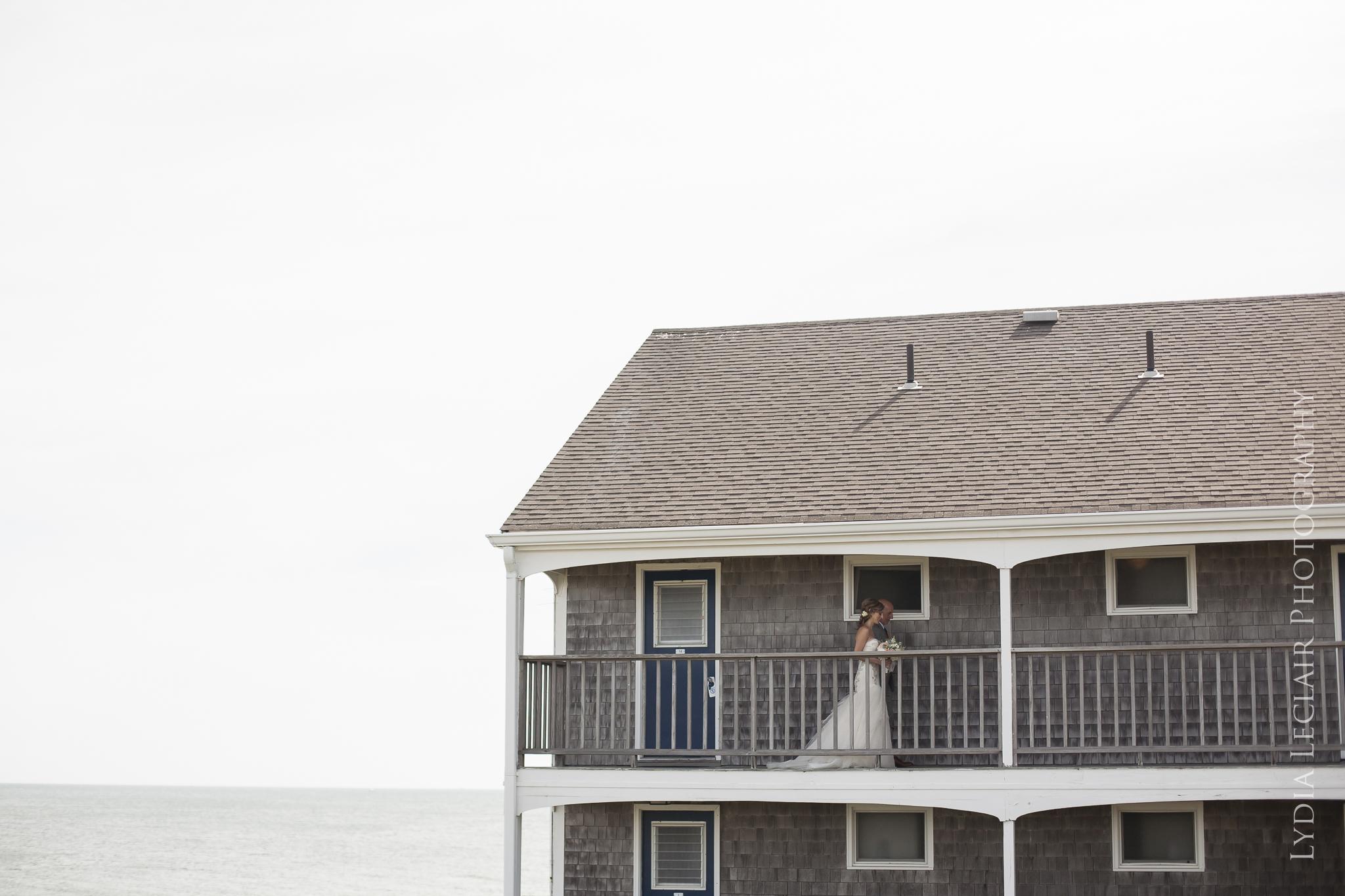 Lydia Leclair Photography-pelham-house-resort-cape-cod-46.jpg