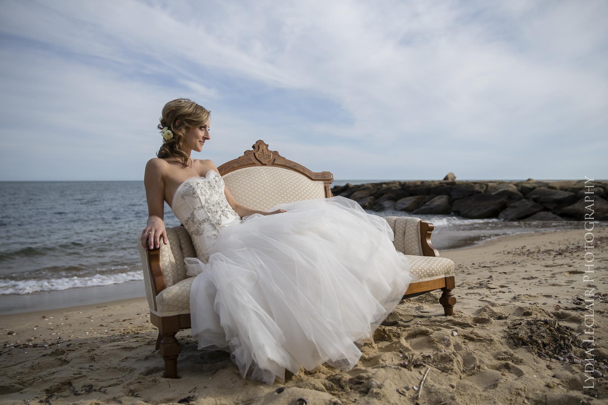 Lydia Leclair Photography-pelham-house-resort-cape-cod-65.jpg