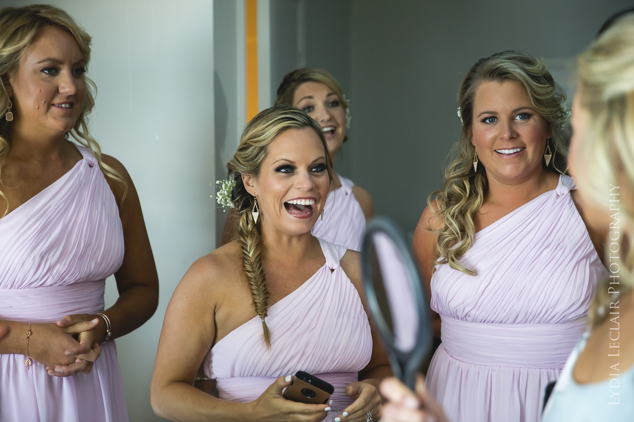 cape cod wedding photography packages