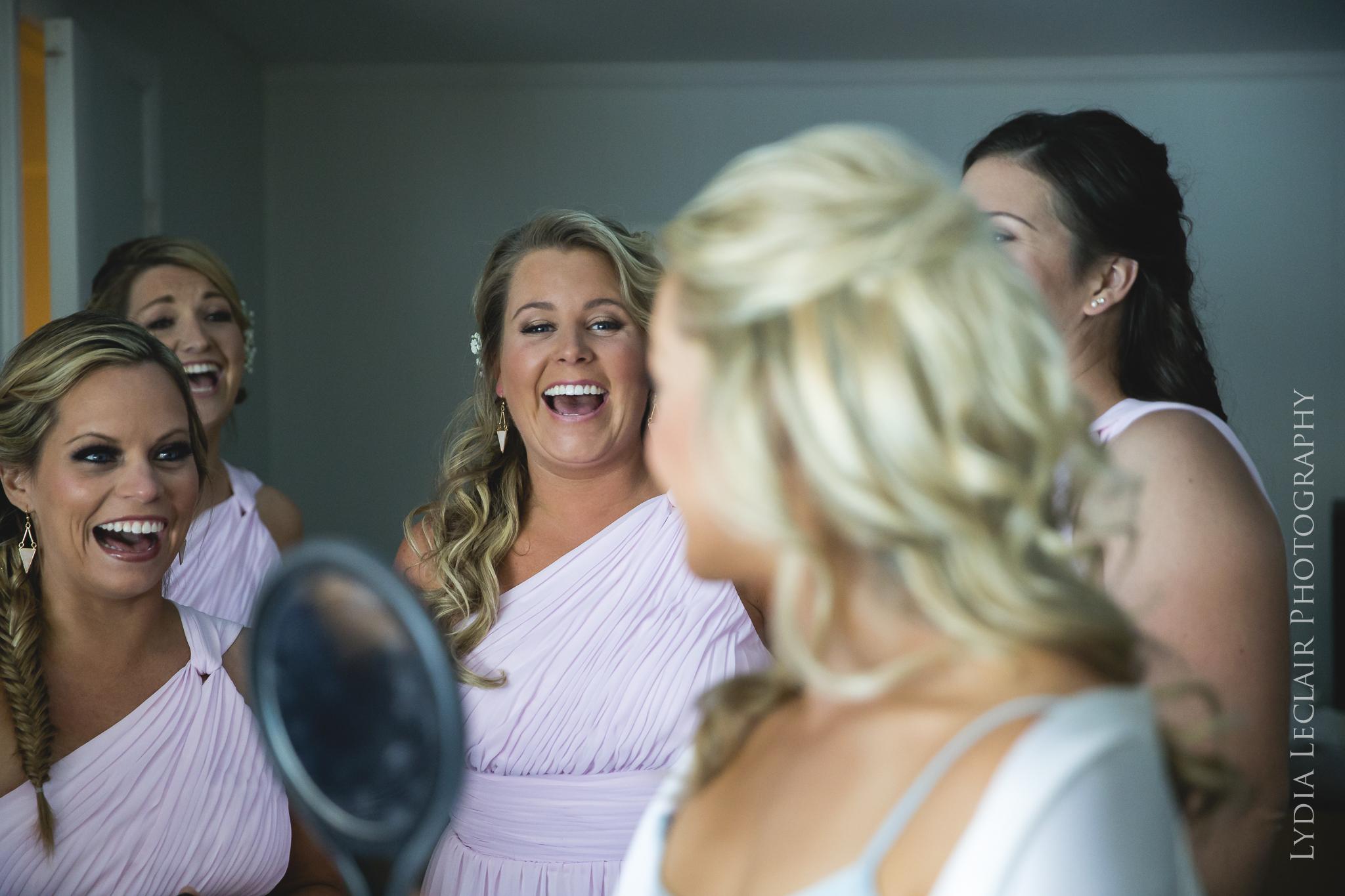 popular wedding photographer cape cod