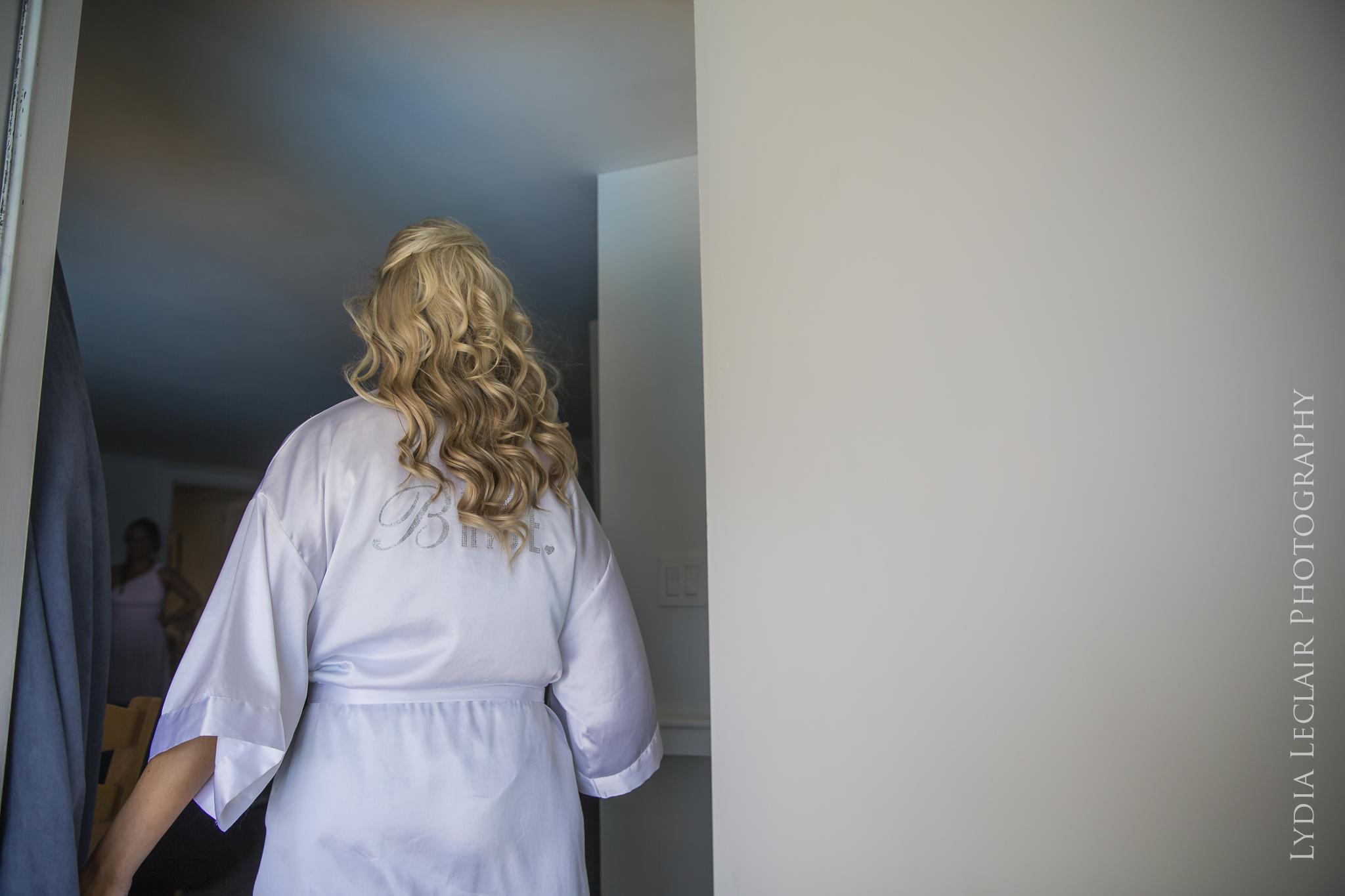 gay-friendly wedding photographer cape cod