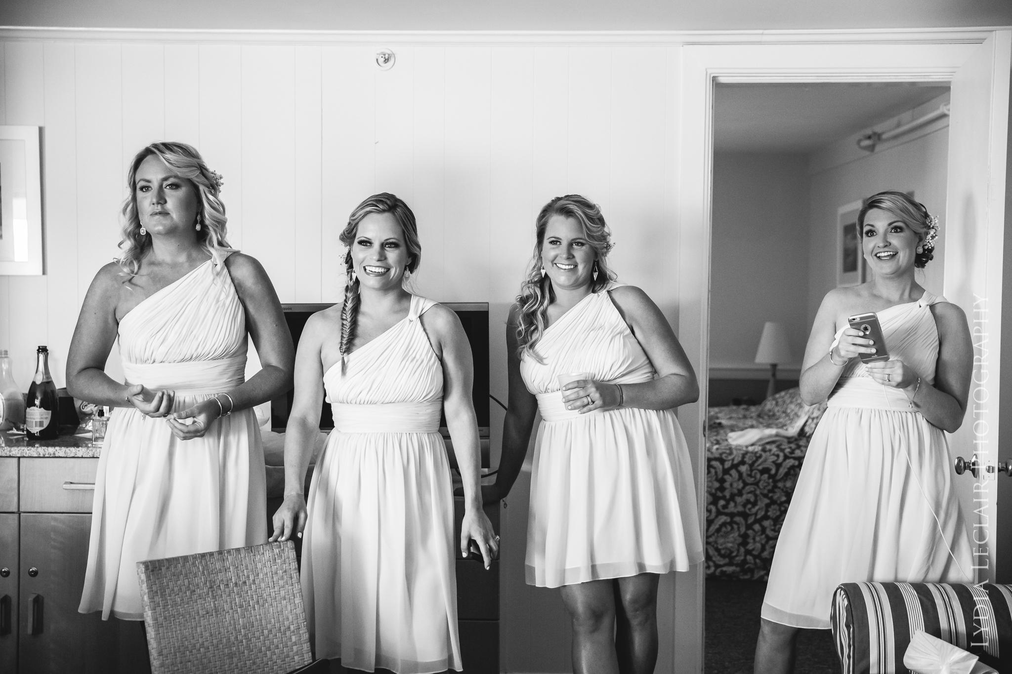 price of wedding photographer cape cod