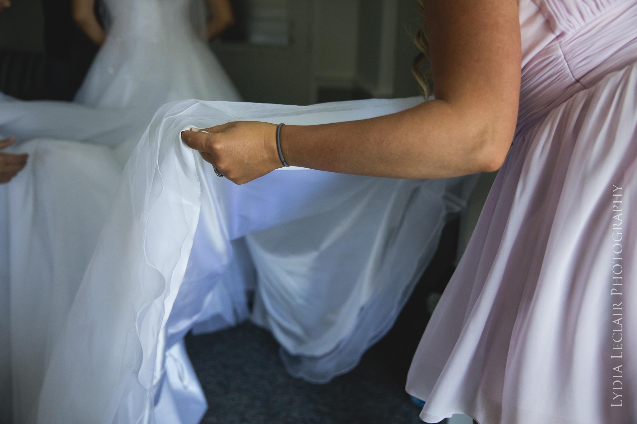 wedding photographer wequassett