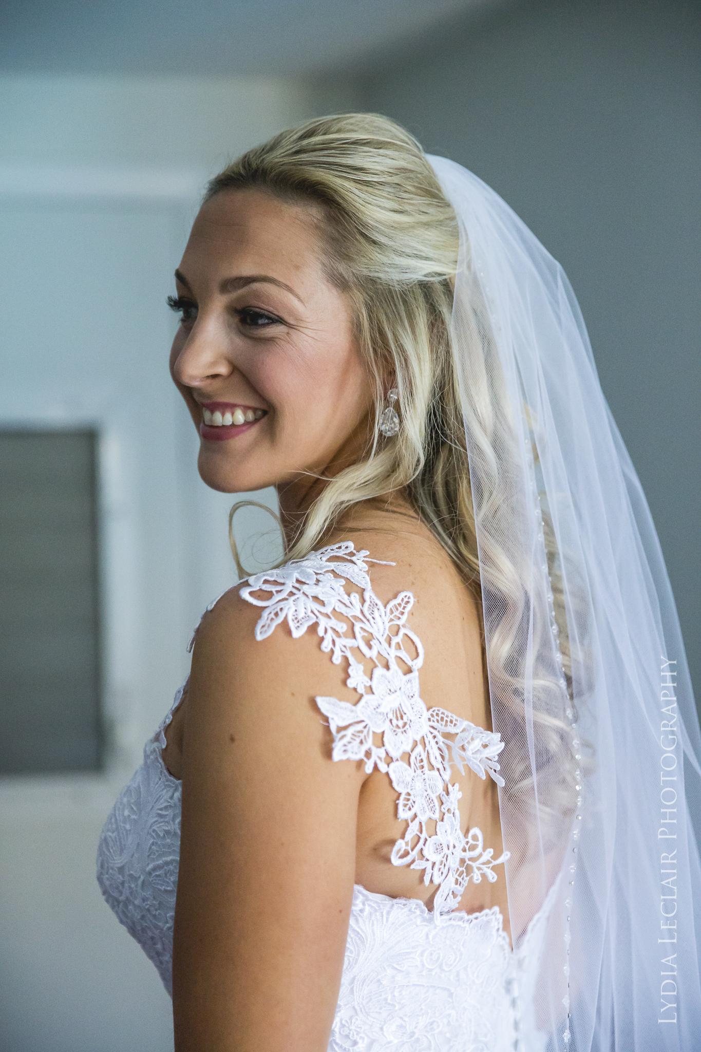 wedding photographer cape cod