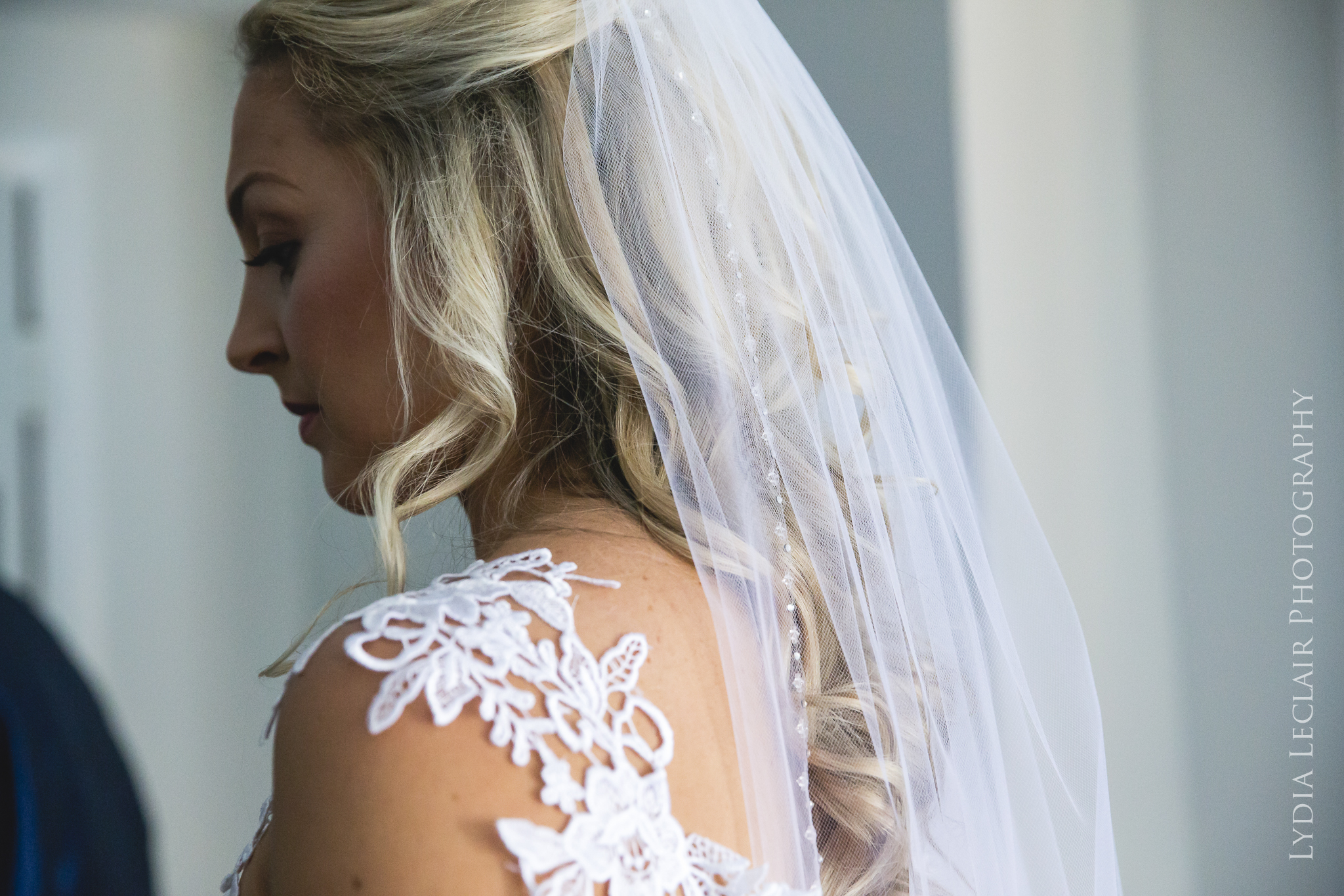 wedding photography cape cod pricing