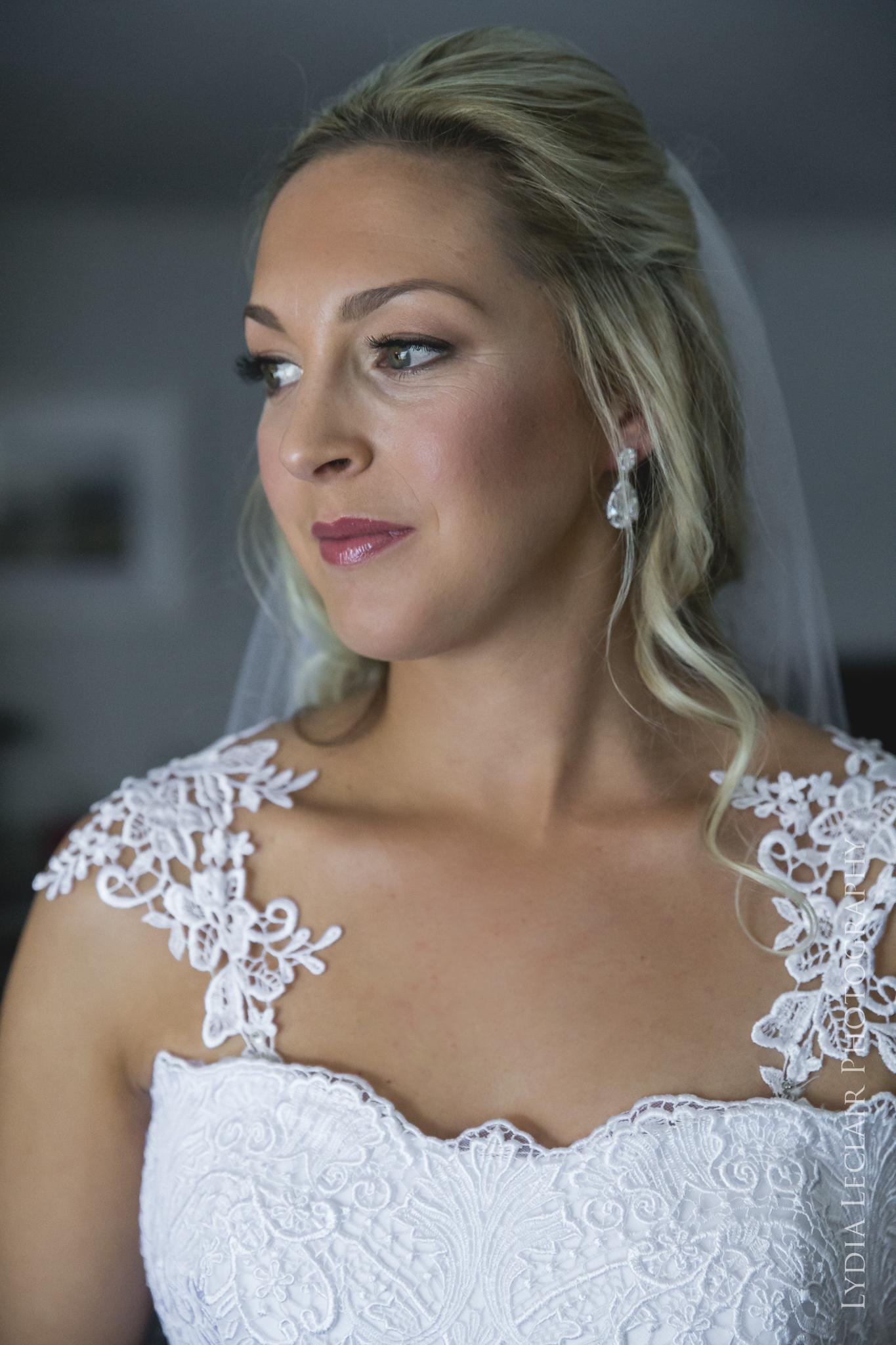 Lydia Leclair Photography-pelham-house-resort-cape-cod-wedding-32.jpg