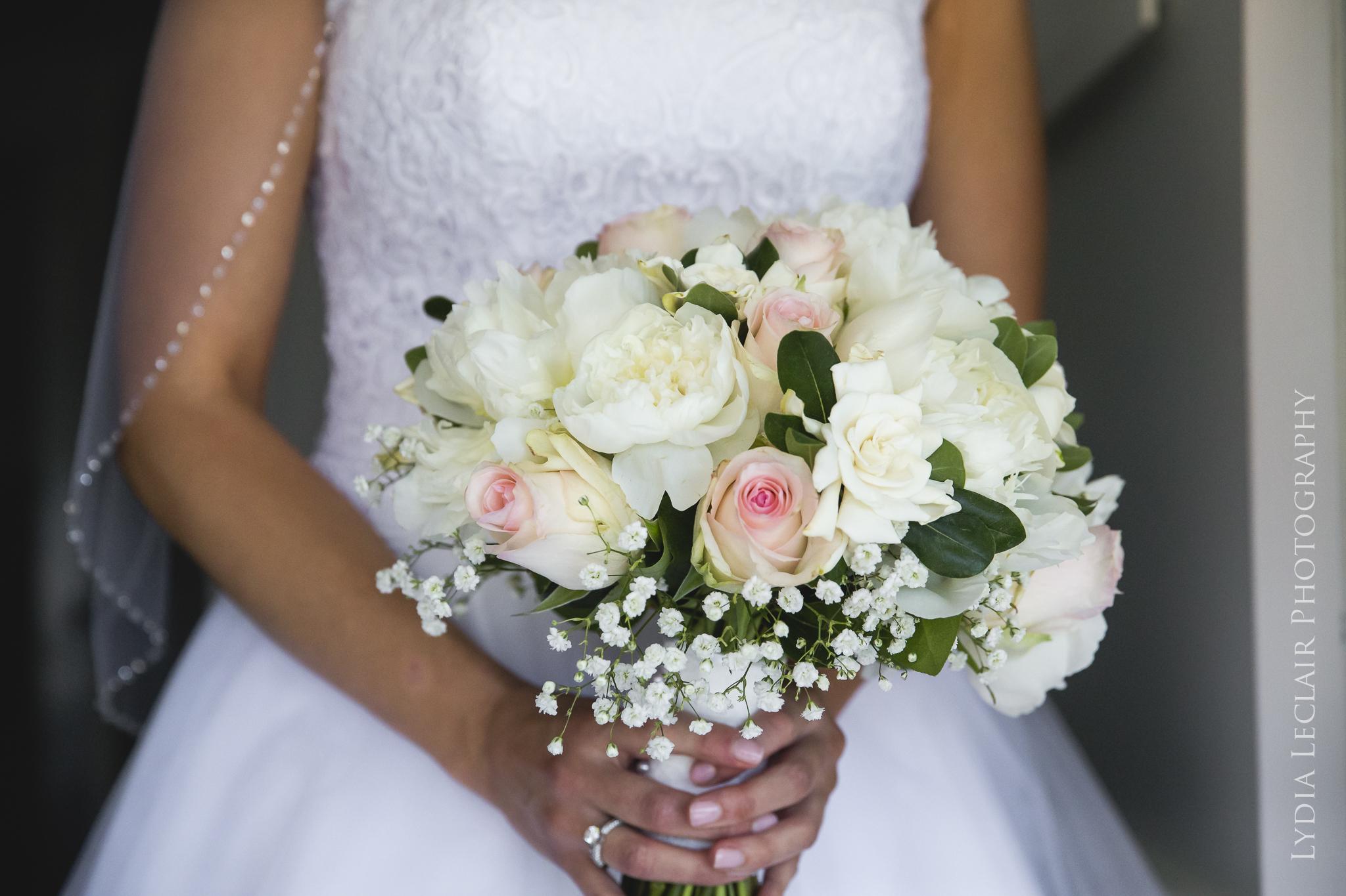 Lydia Leclair Photography-pelham-house-resort-cape-cod-wedding-33.jpg