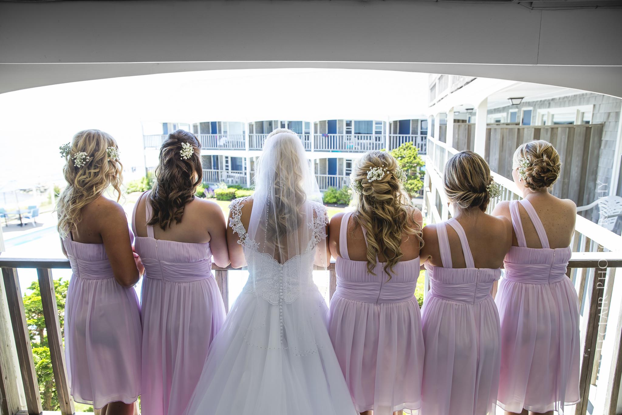 Lydia Leclair Photography-pelham-house-resort-cape-cod-wedding-34.jpg