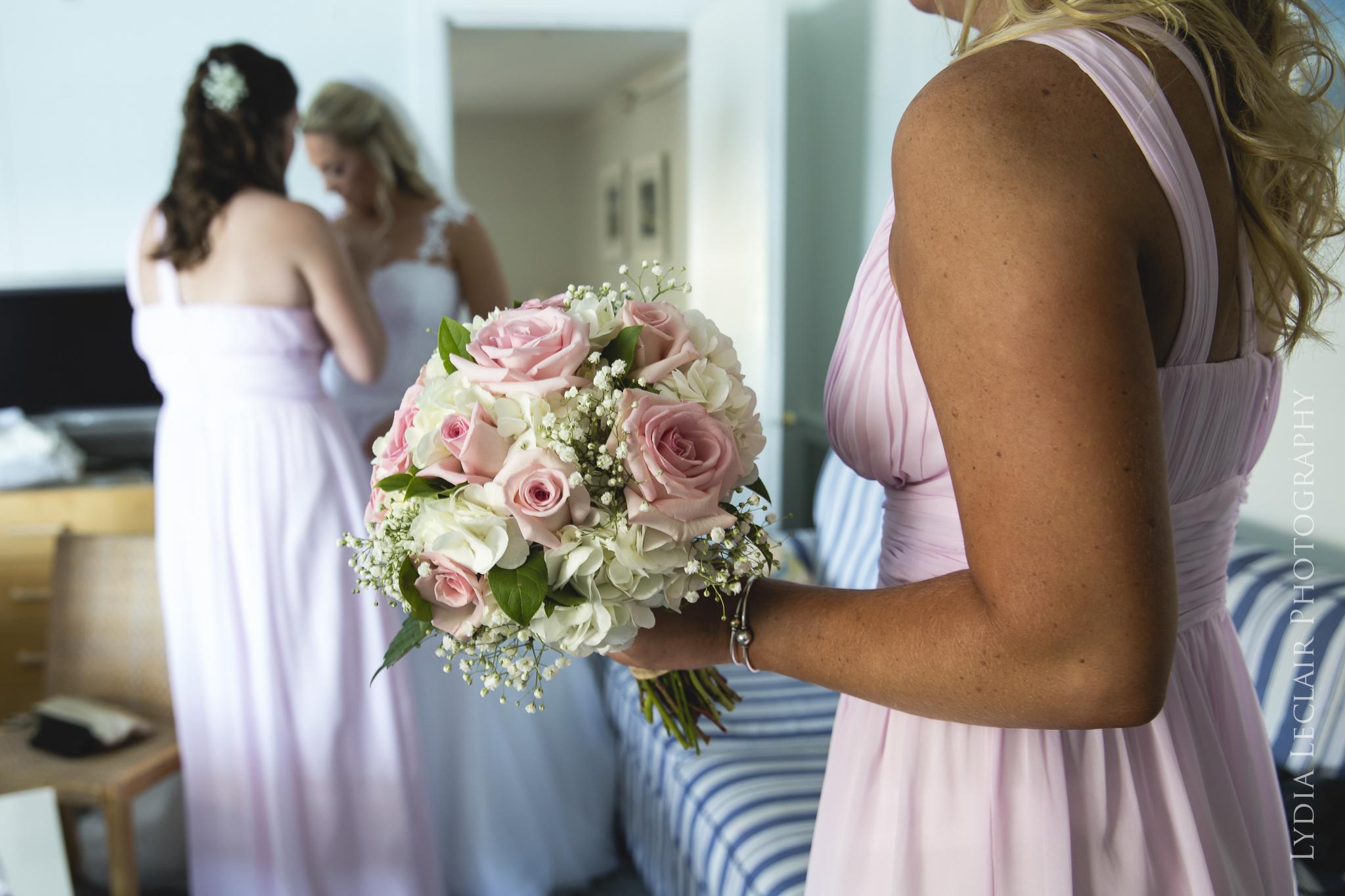 Lydia Leclair Photography-pelham-house-resort-cape-cod-wedding-36.jpg