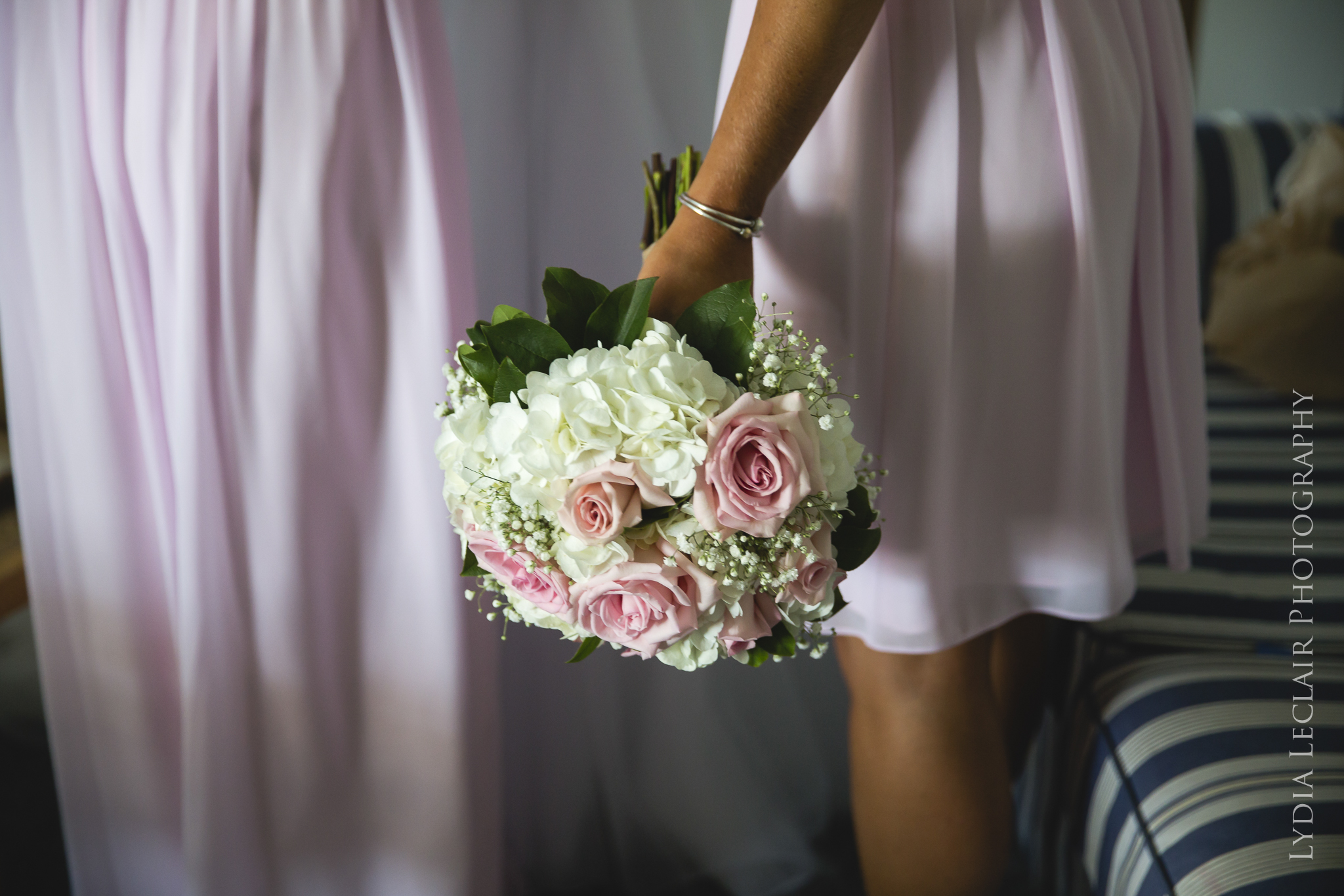 Lydia Leclair Photography-pelham-house-resort-cape-cod-wedding-37.jpg