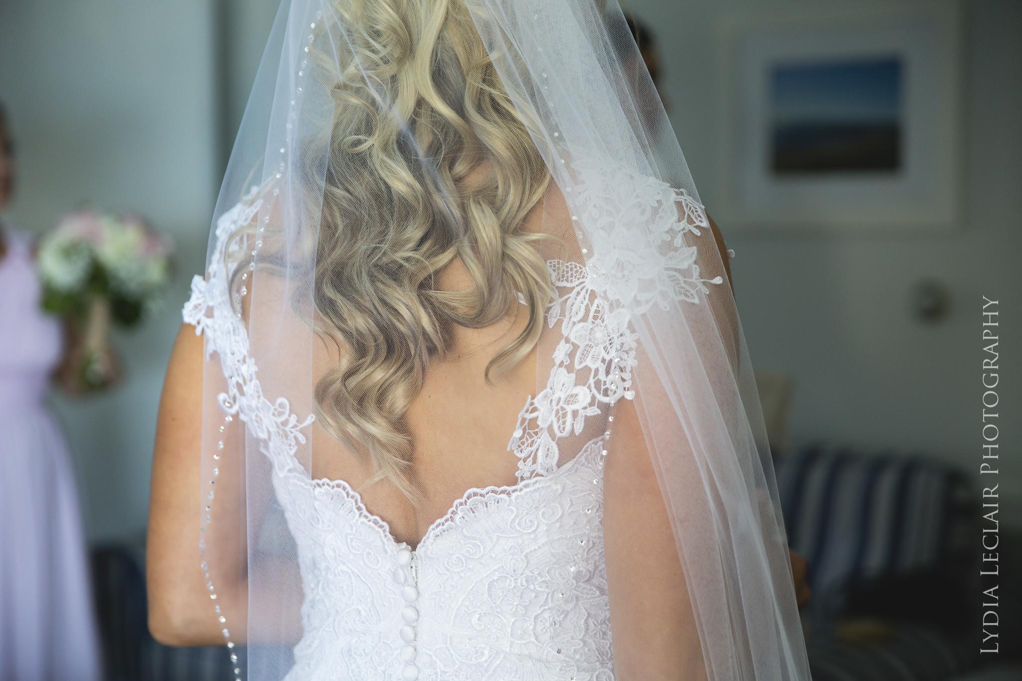 Lydia Leclair Photography-pelham-house-resort-cape-cod-wedding-39.jpg