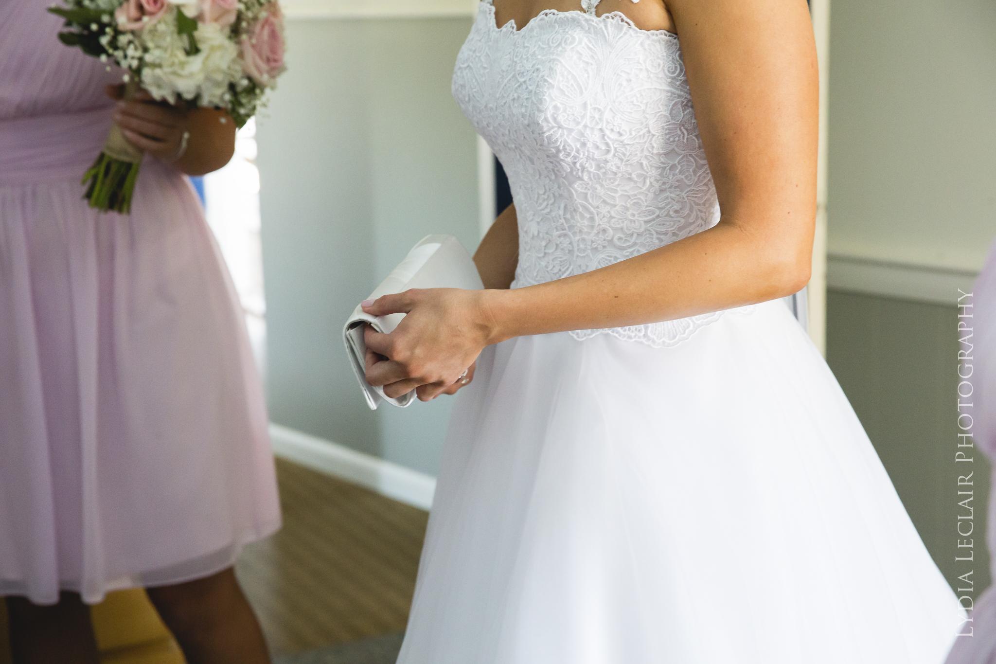 Lydia Leclair Photography-pelham-house-resort-cape-cod-wedding-41.jpg
