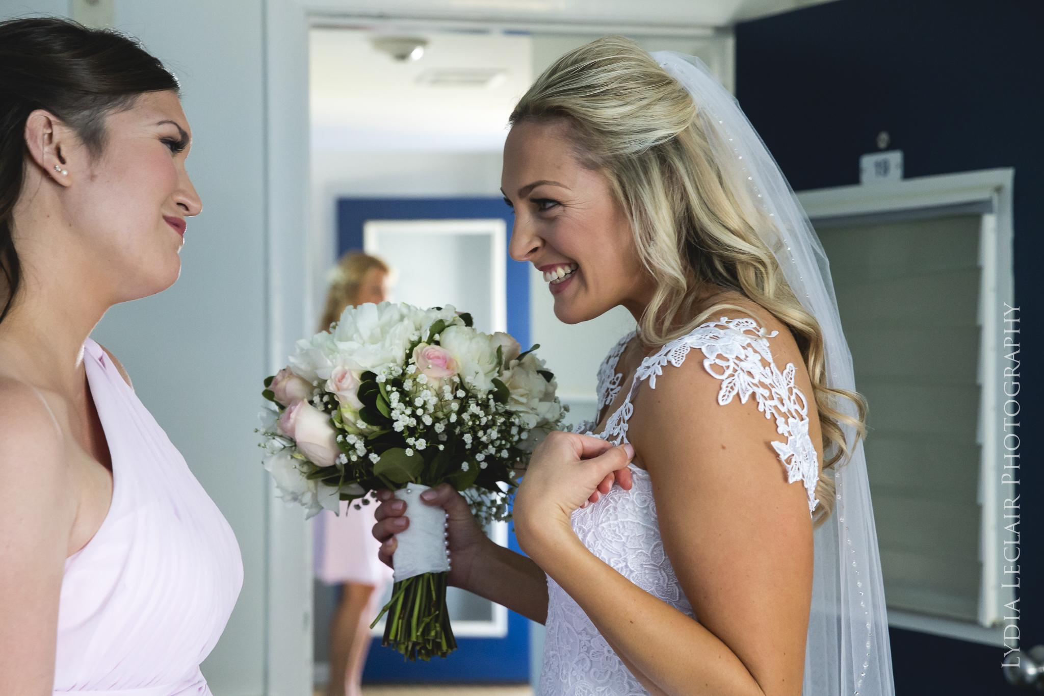 Lydia Leclair Photography-pelham-house-resort-cape-cod-wedding-42.jpg