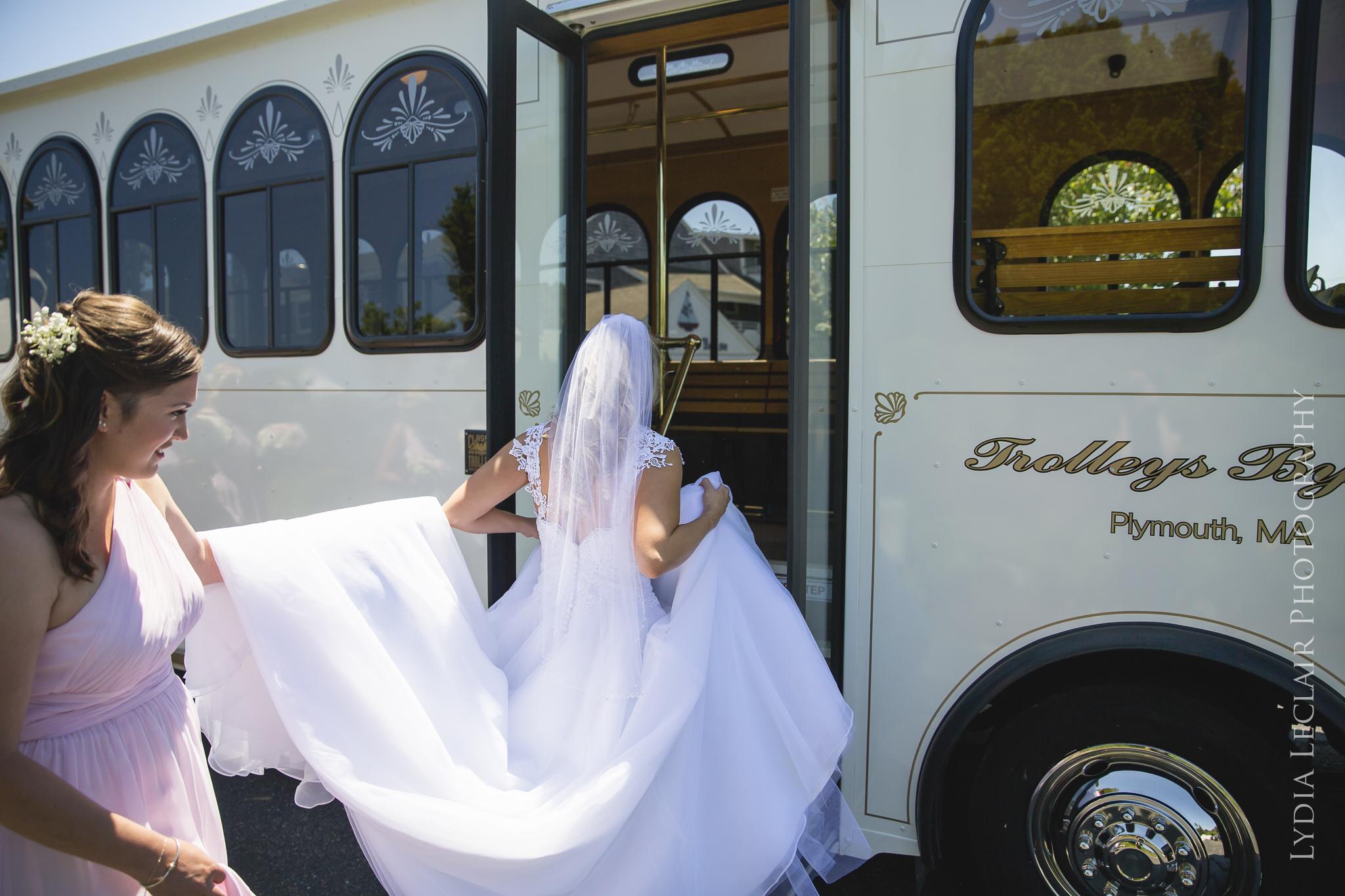 Lydia Leclair Photography-pelham-house-resort-cape-cod-wedding-44.jpg