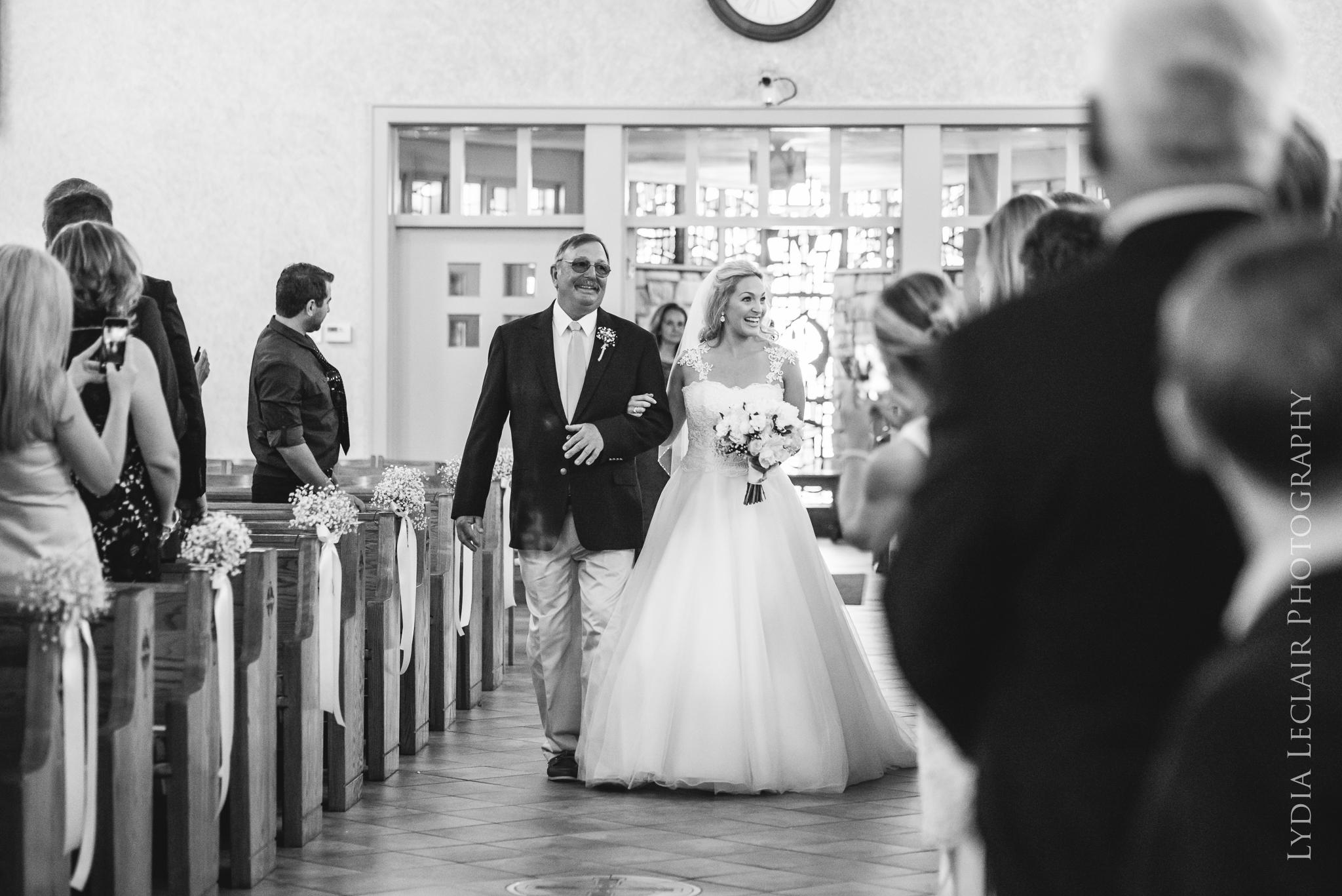 Lydia Leclair Photography-pelham-house-resort-cape-cod-wedding-55.jpg