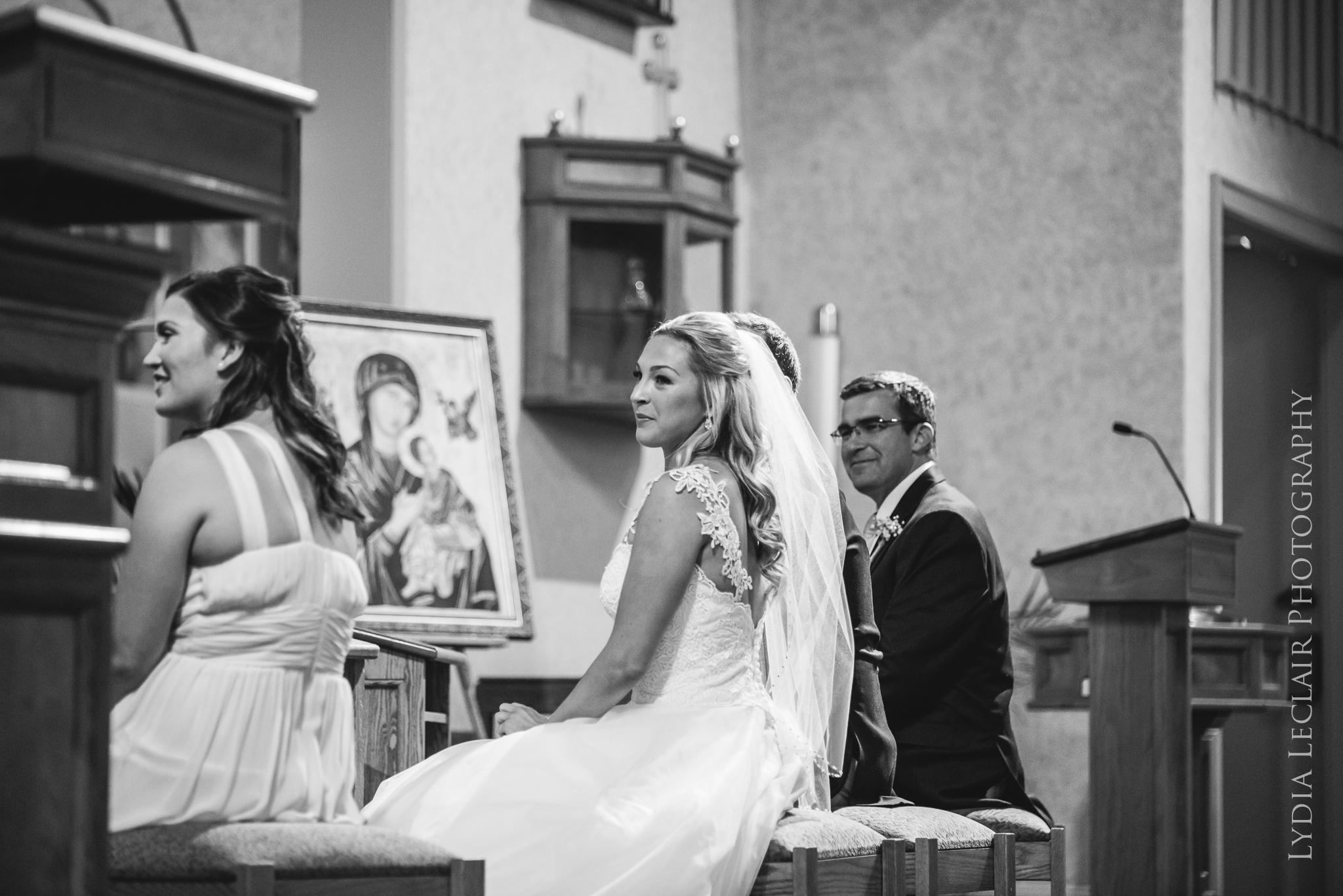 Lydia Leclair Photography-pelham-house-resort-cape-cod-wedding-56.jpg