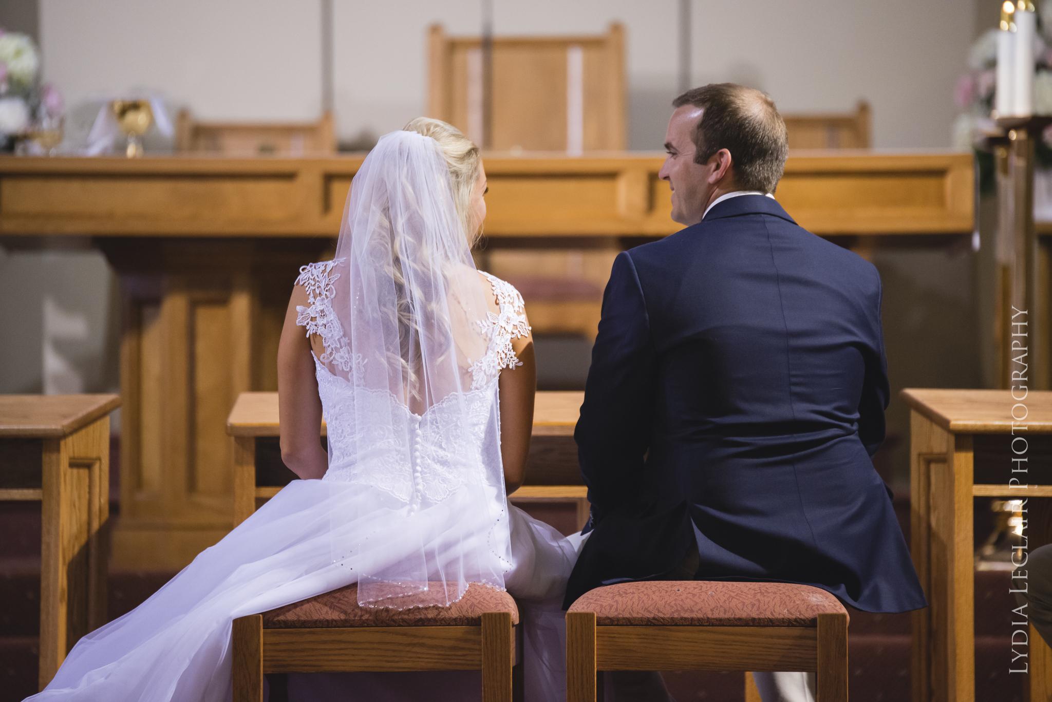 Lydia Leclair Photography-pelham-house-resort-cape-cod-wedding-59.jpg