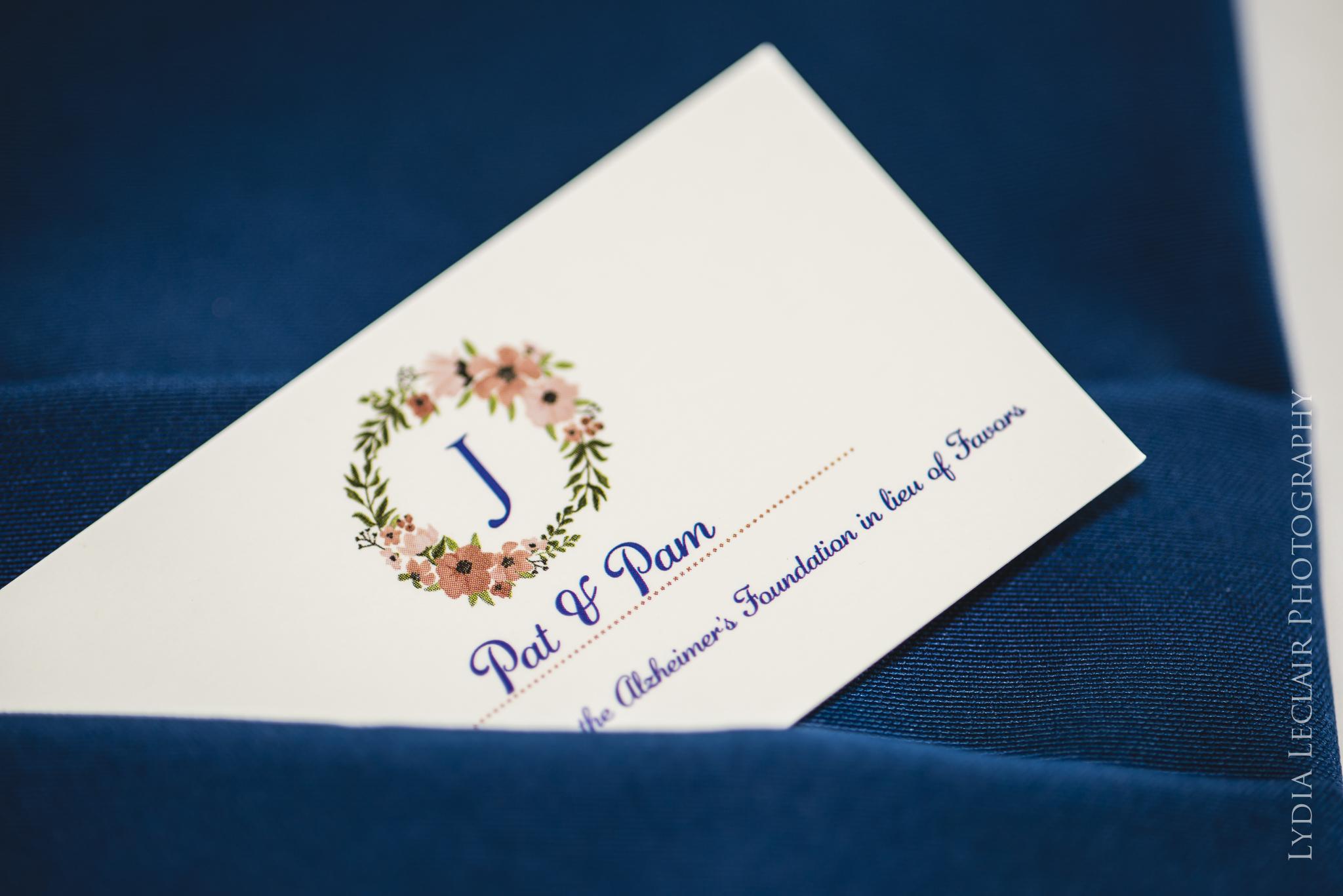 Lydia Leclair Photography-pelham-house-resort-cape-cod-wedding-62.jpg