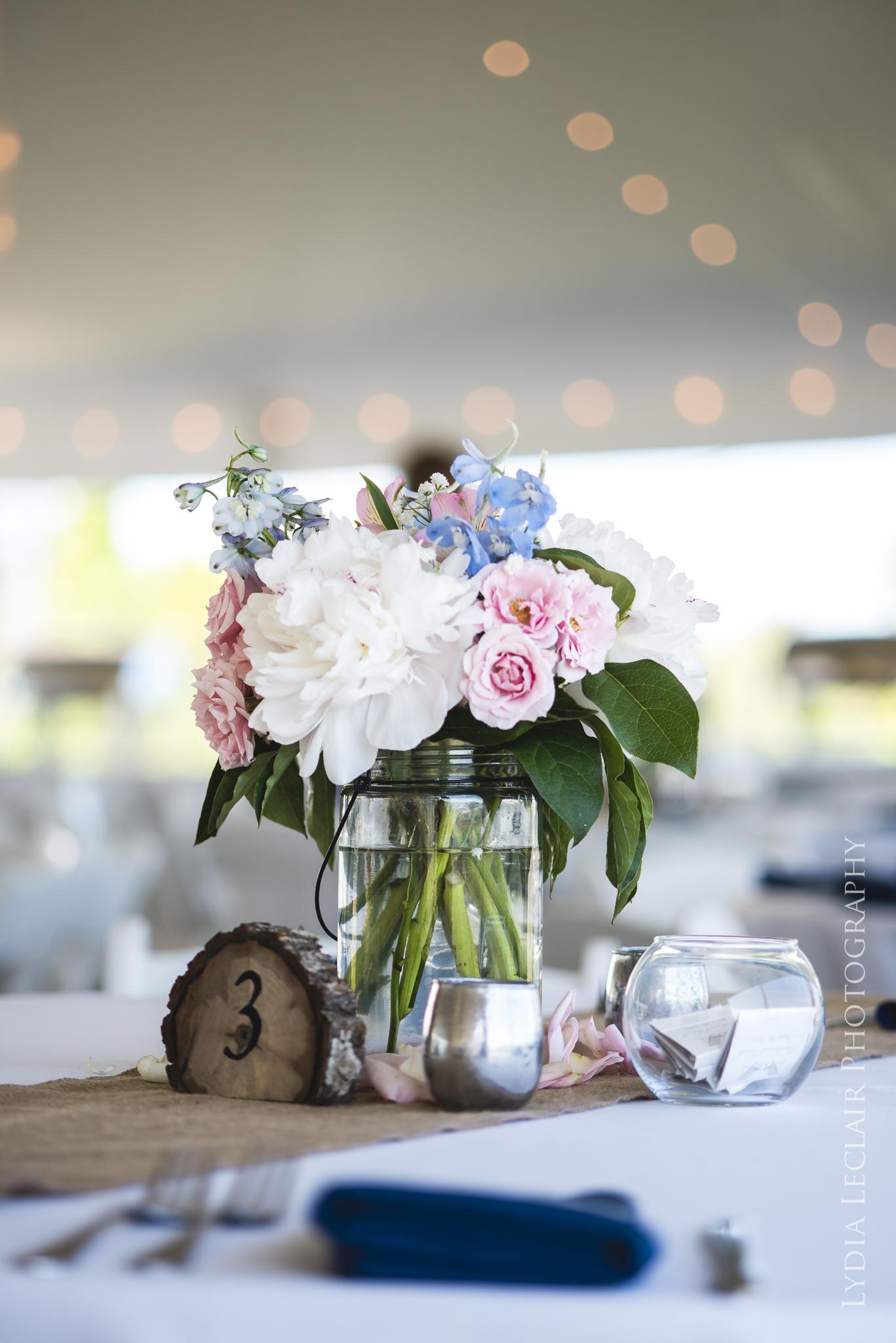 Lydia Leclair Photography-pelham-house-resort-cape-cod-wedding-64.jpg