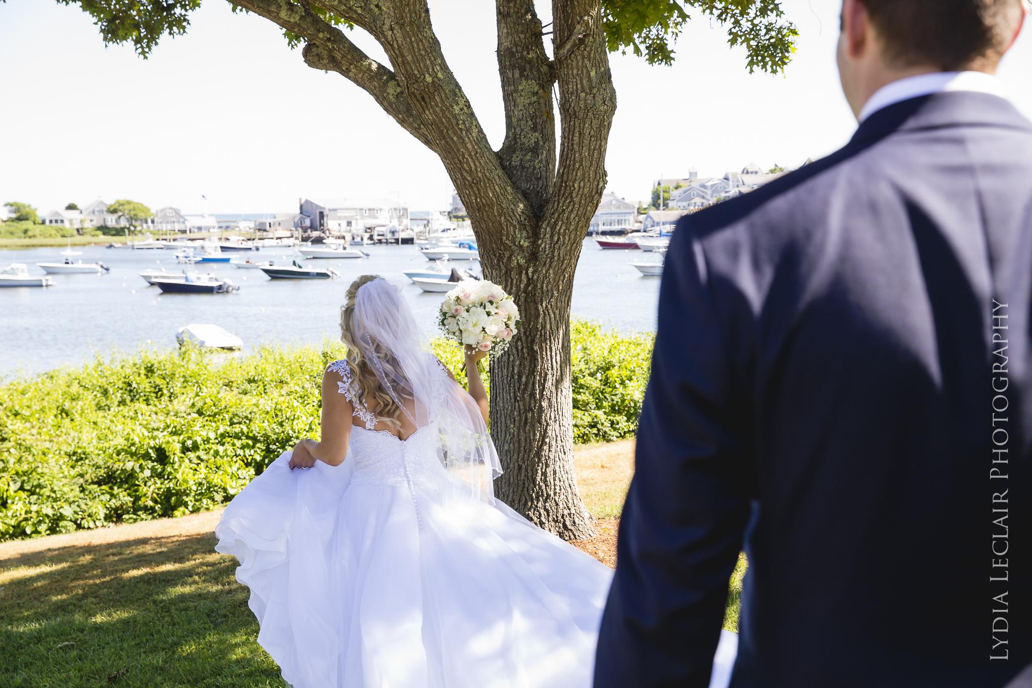 Lydia Leclair Photography-pelham-house-resort-cape-cod-wedding-69.jpg