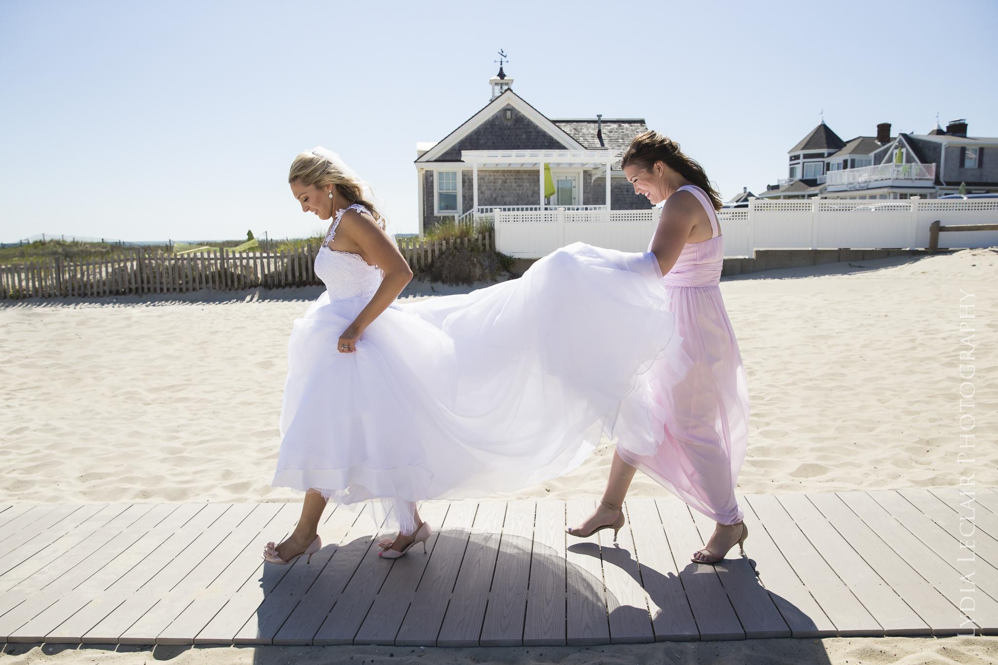 Lydia Leclair Photography-pelham-house-resort-cape-cod-wedding-72.jpg