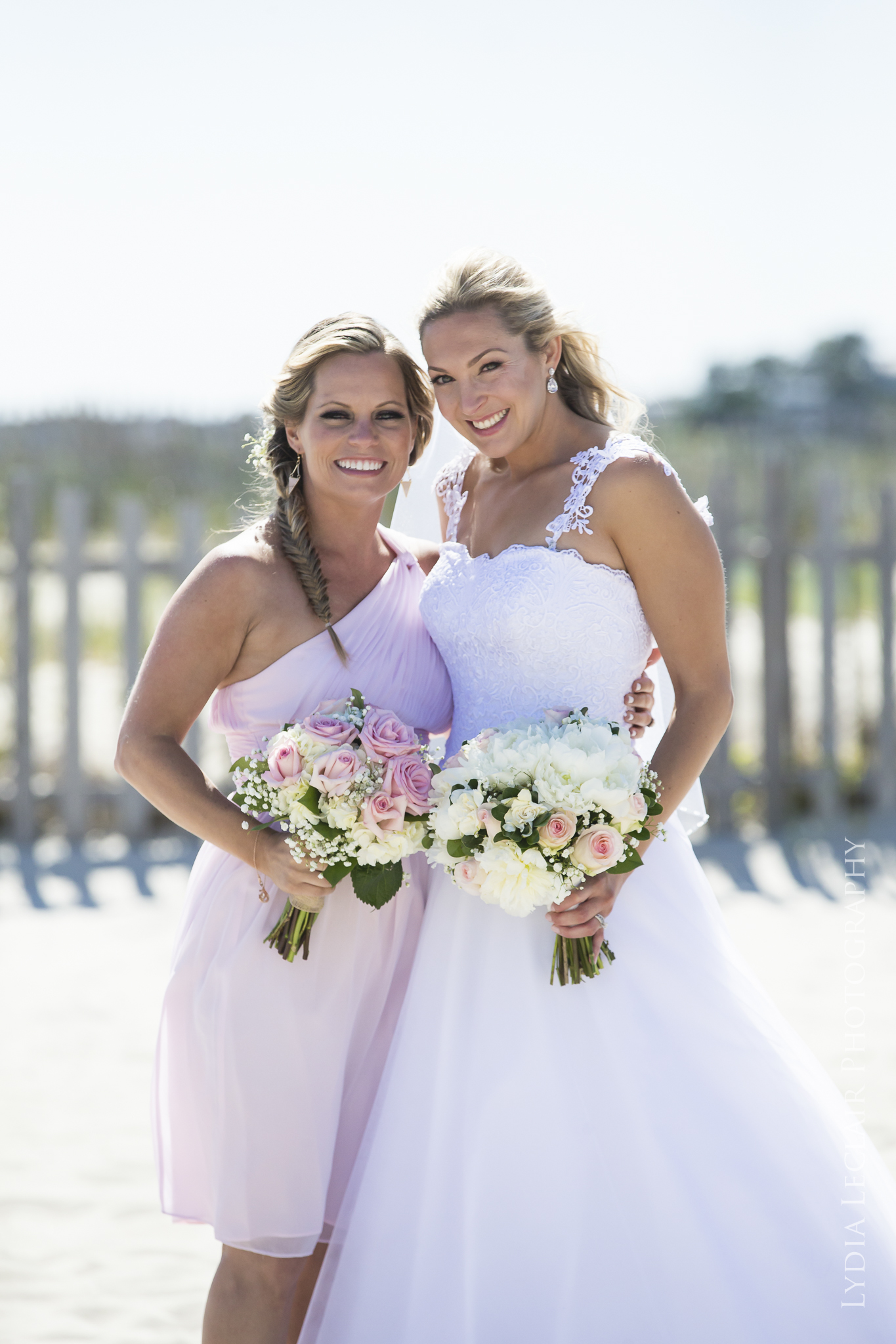 Lydia Leclair Photography-pelham-house-resort-cape-cod-wedding-74.jpg