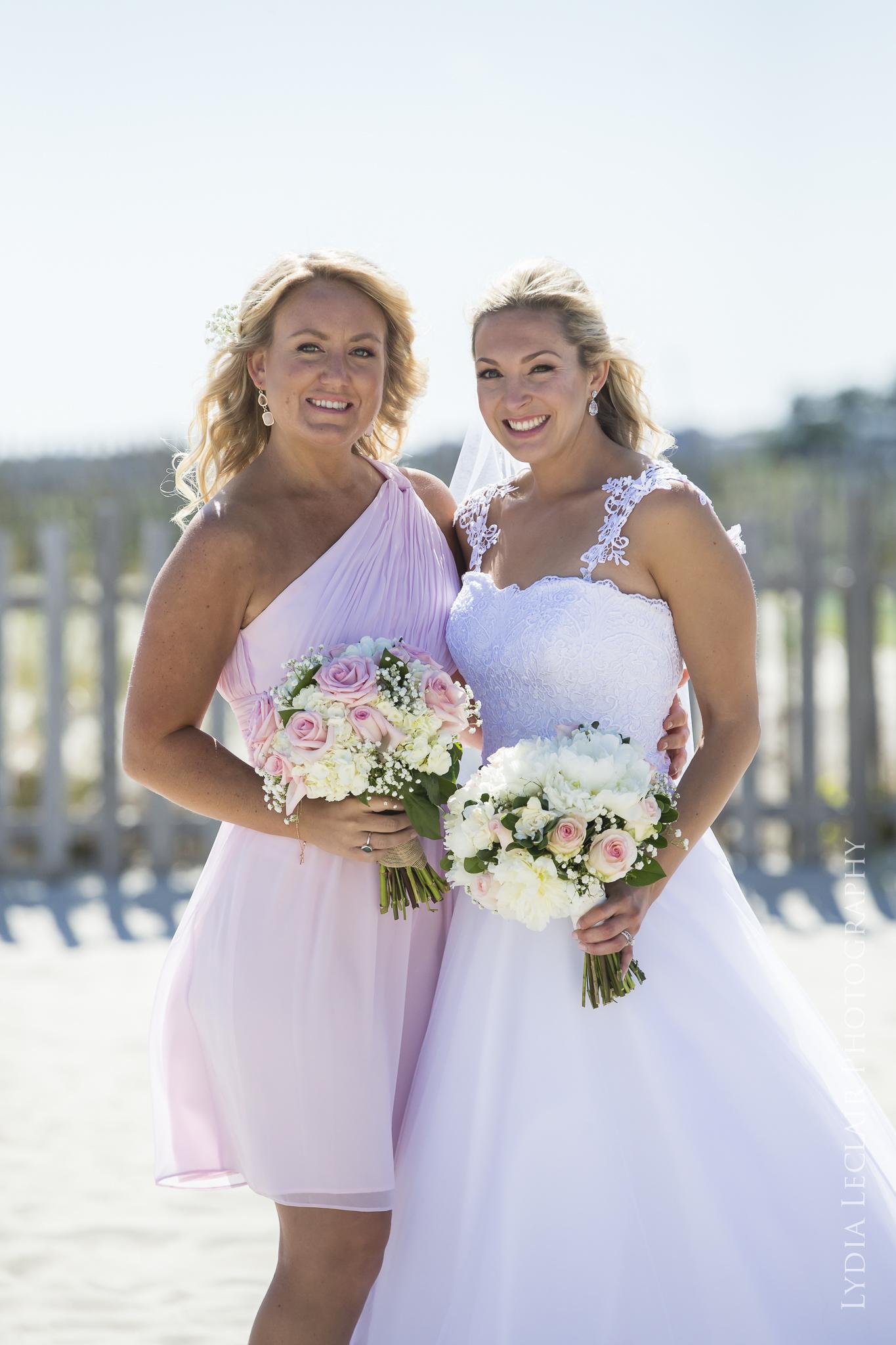 Lydia Leclair Photography-pelham-house-resort-cape-cod-wedding-76.jpg