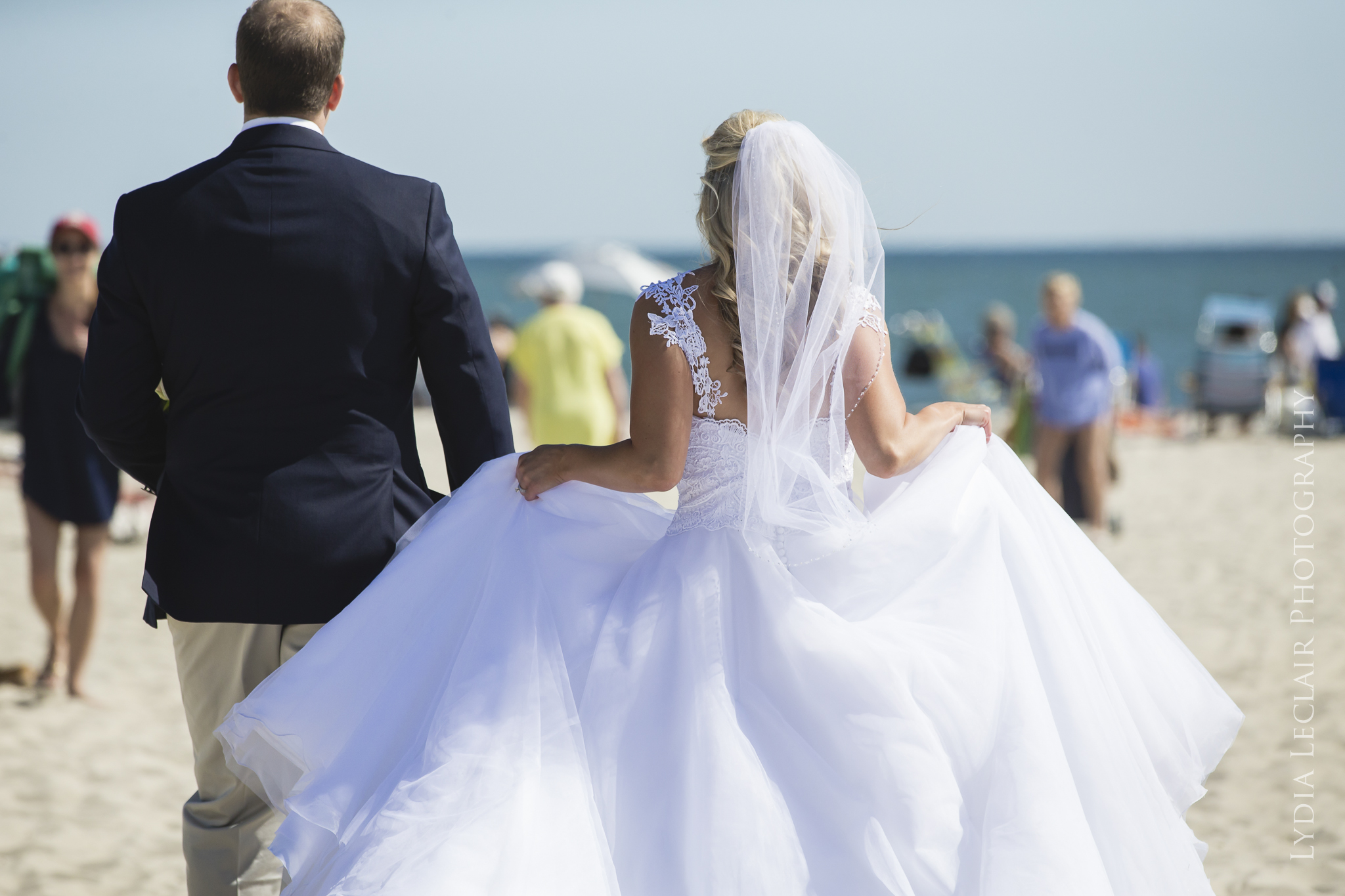 Lydia Leclair Photography-pelham-house-resort-cape-cod-wedding-78.jpg