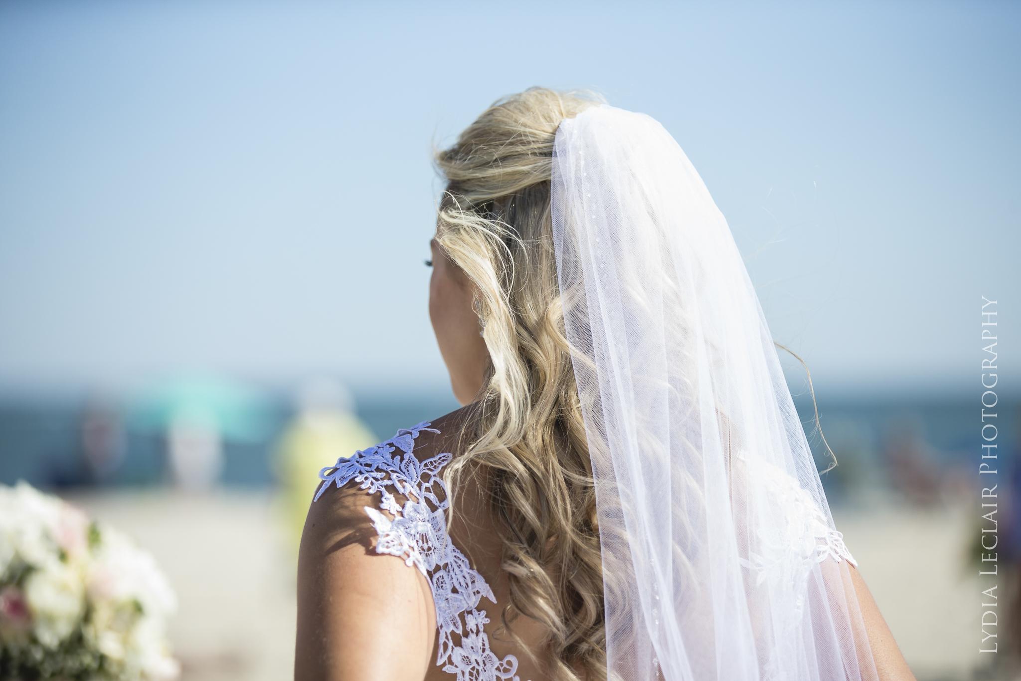 Lydia Leclair Photography-pelham-house-resort-cape-cod-wedding-79.jpg