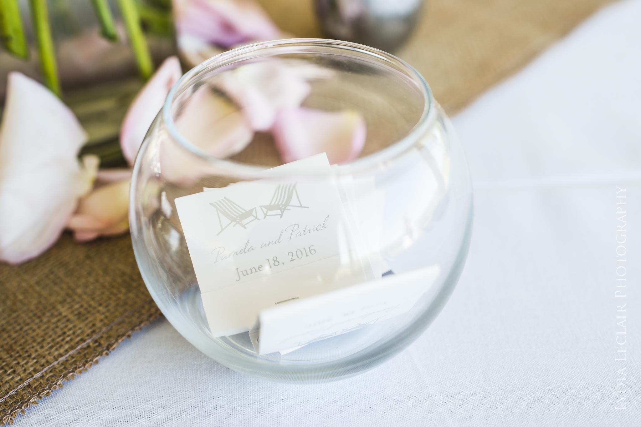Lydia Leclair Photography-pelham-house-resort-cape-cod-wedding-81.jpg