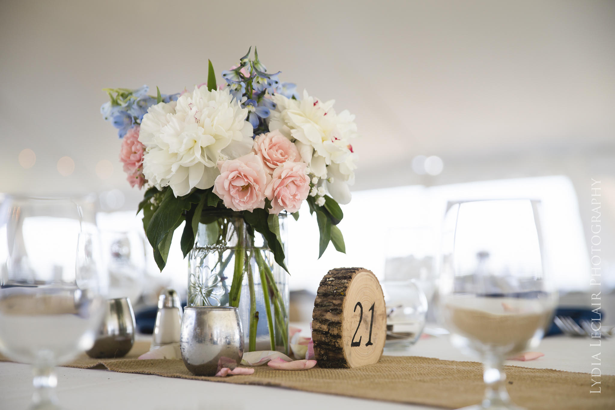 Lydia Leclair Photography-pelham-house-resort-cape-cod-wedding-84.jpg