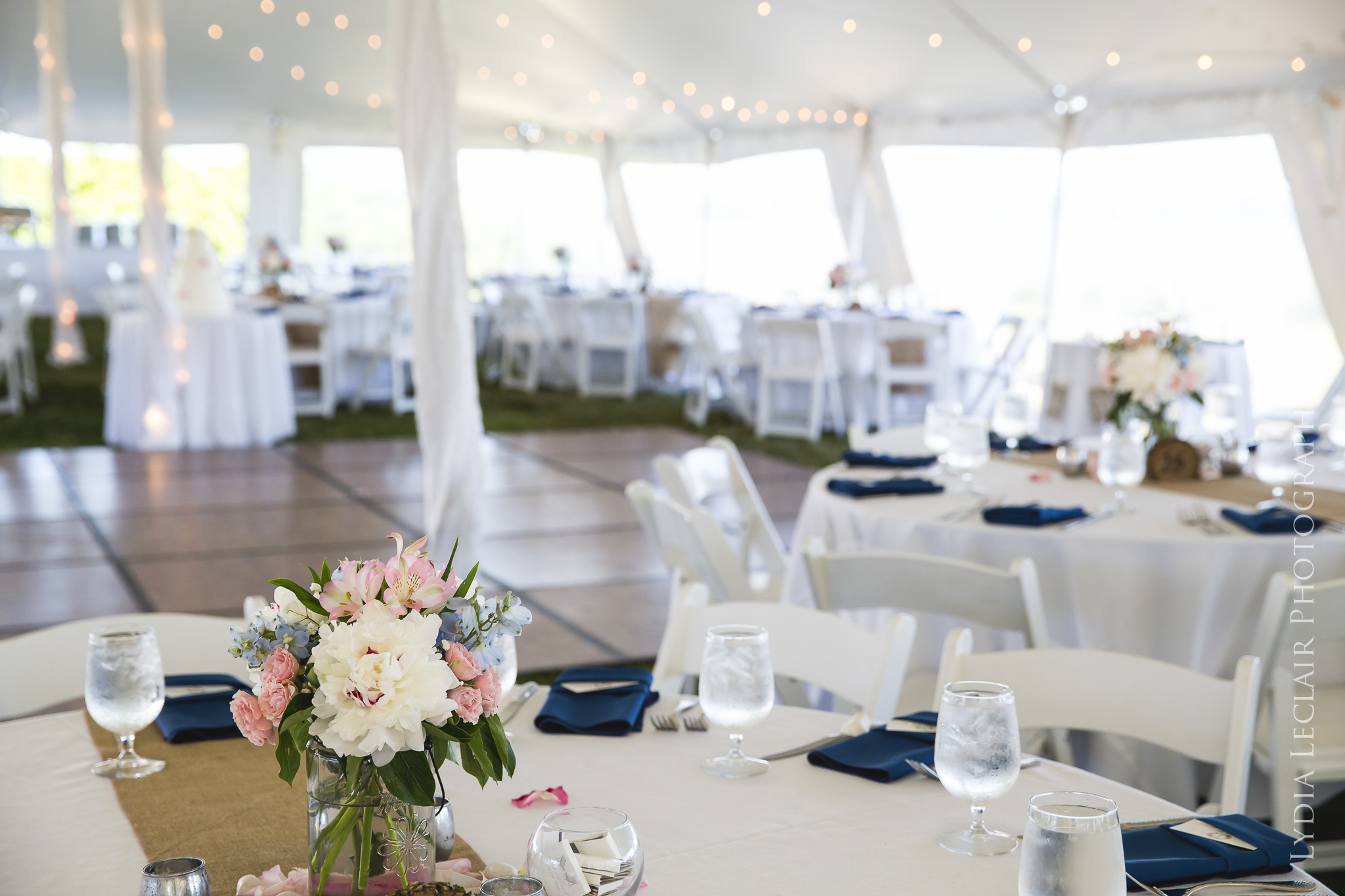 Lydia Leclair Photography-pelham-house-resort-cape-cod-wedding-86.jpg